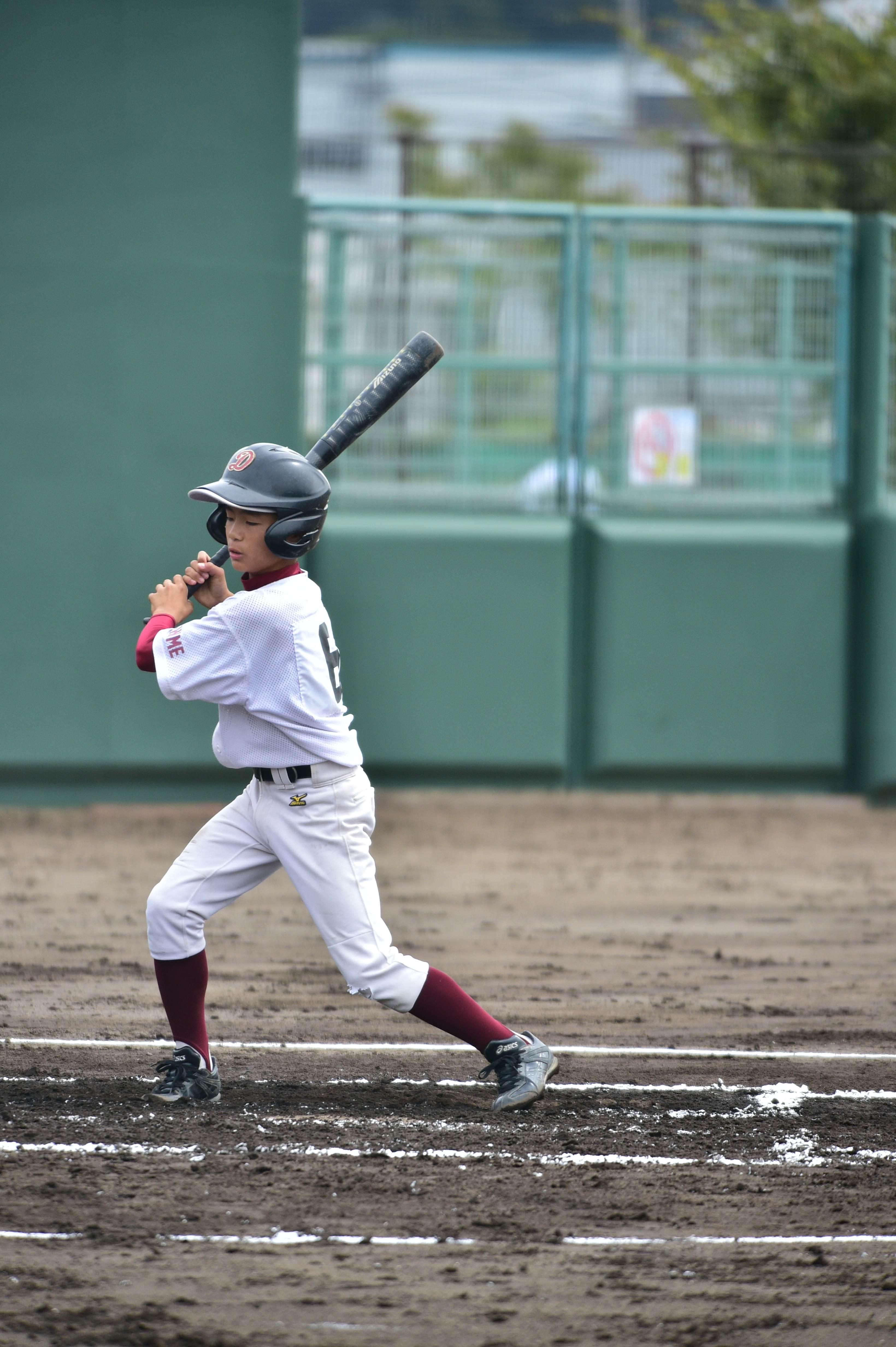 軟式野球 (89)
