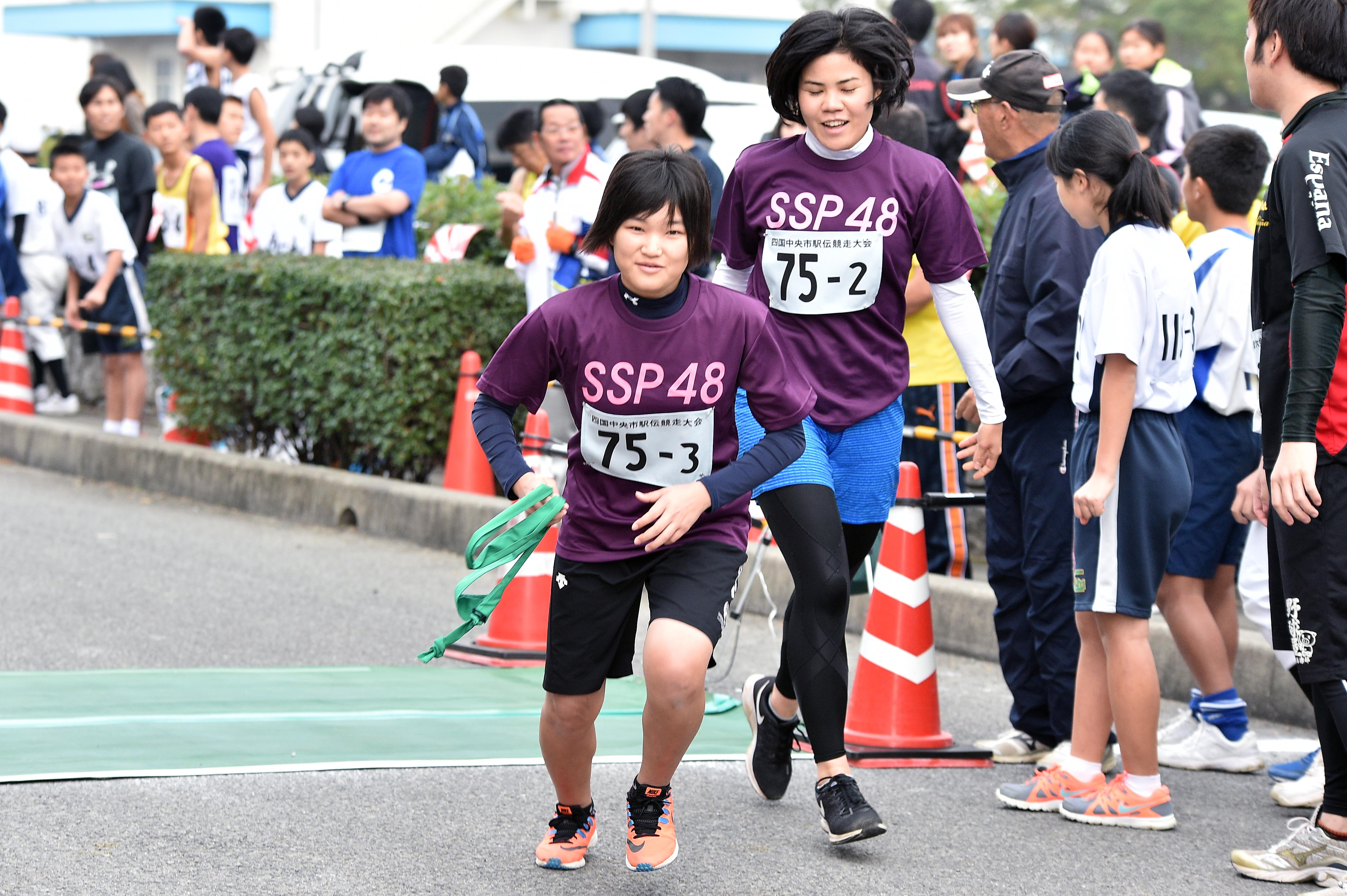 駅伝2016 (50)