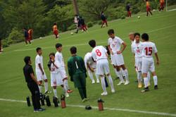 サッカー (591)