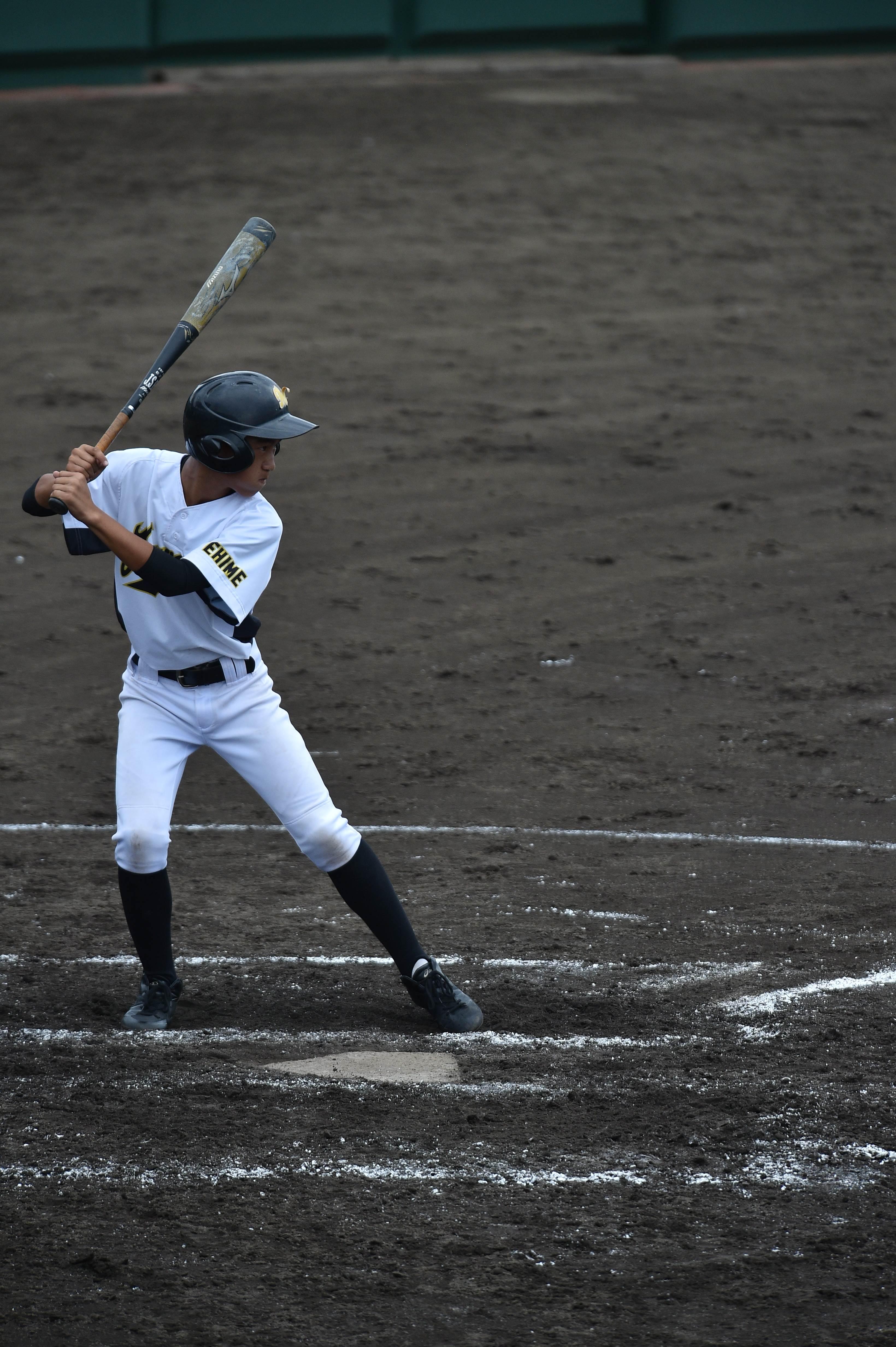 軟式野球 (353)