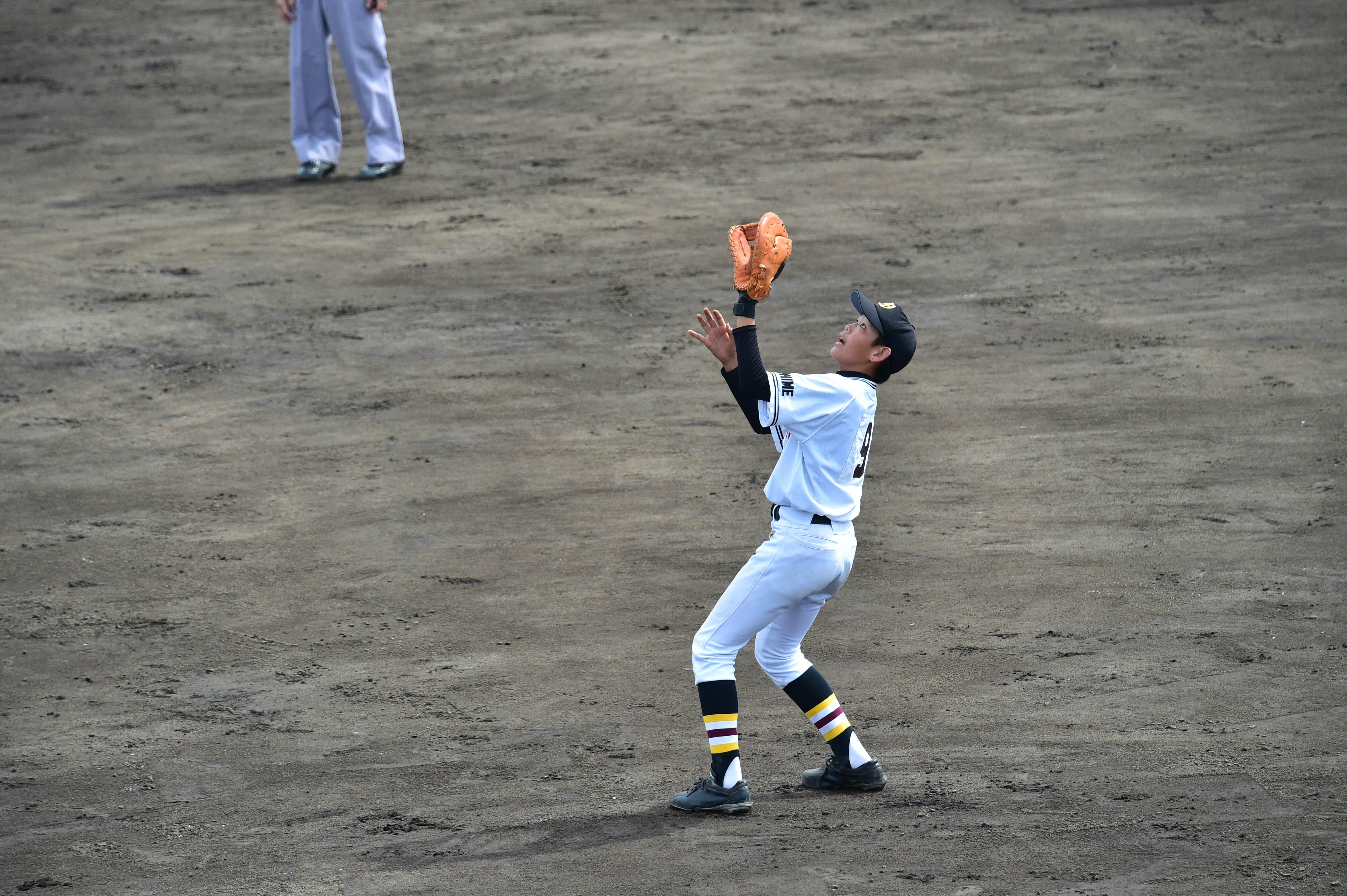 軟式野球 (195)