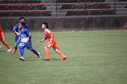 サッカー (706)