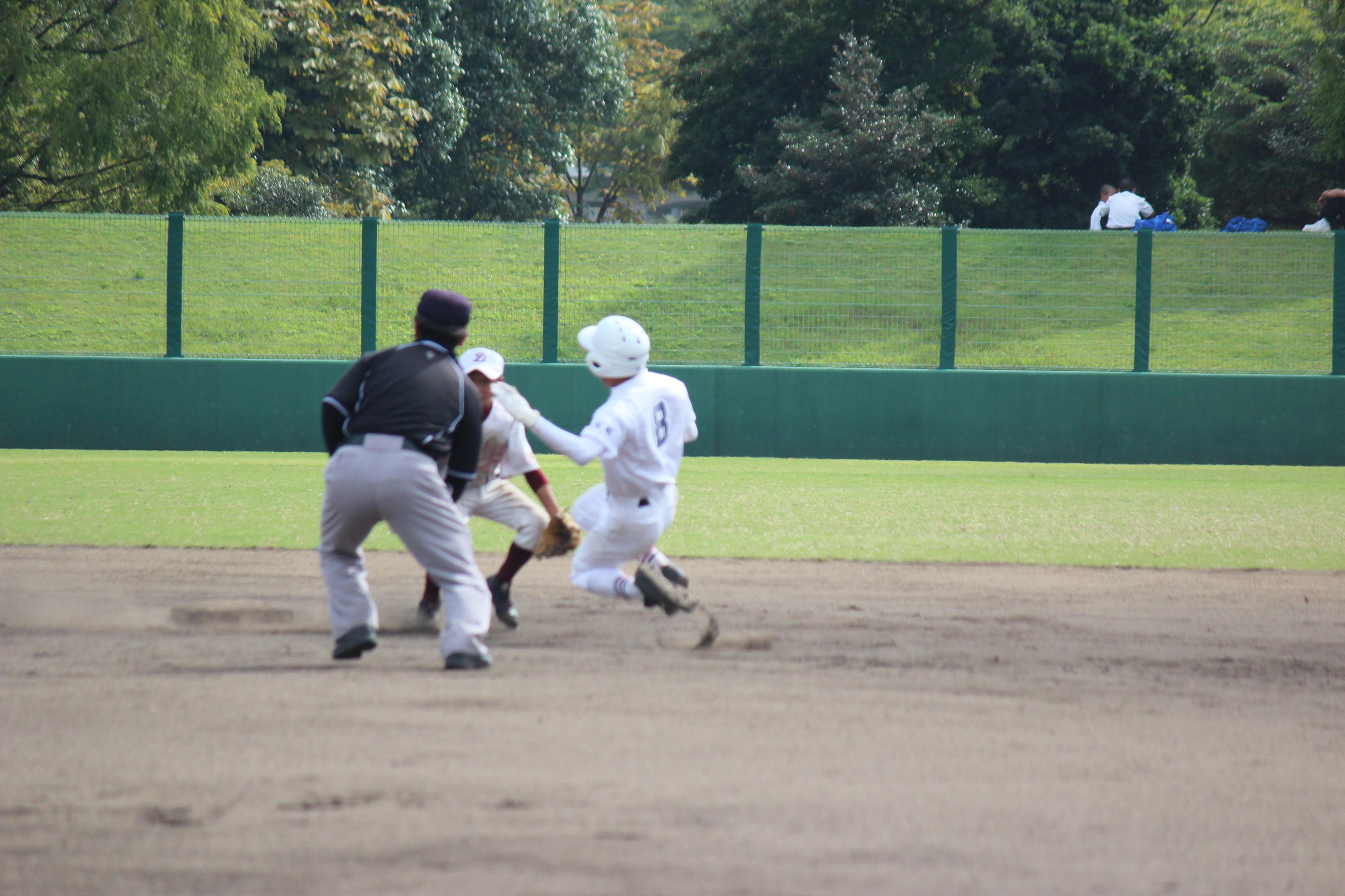 野球 (960)