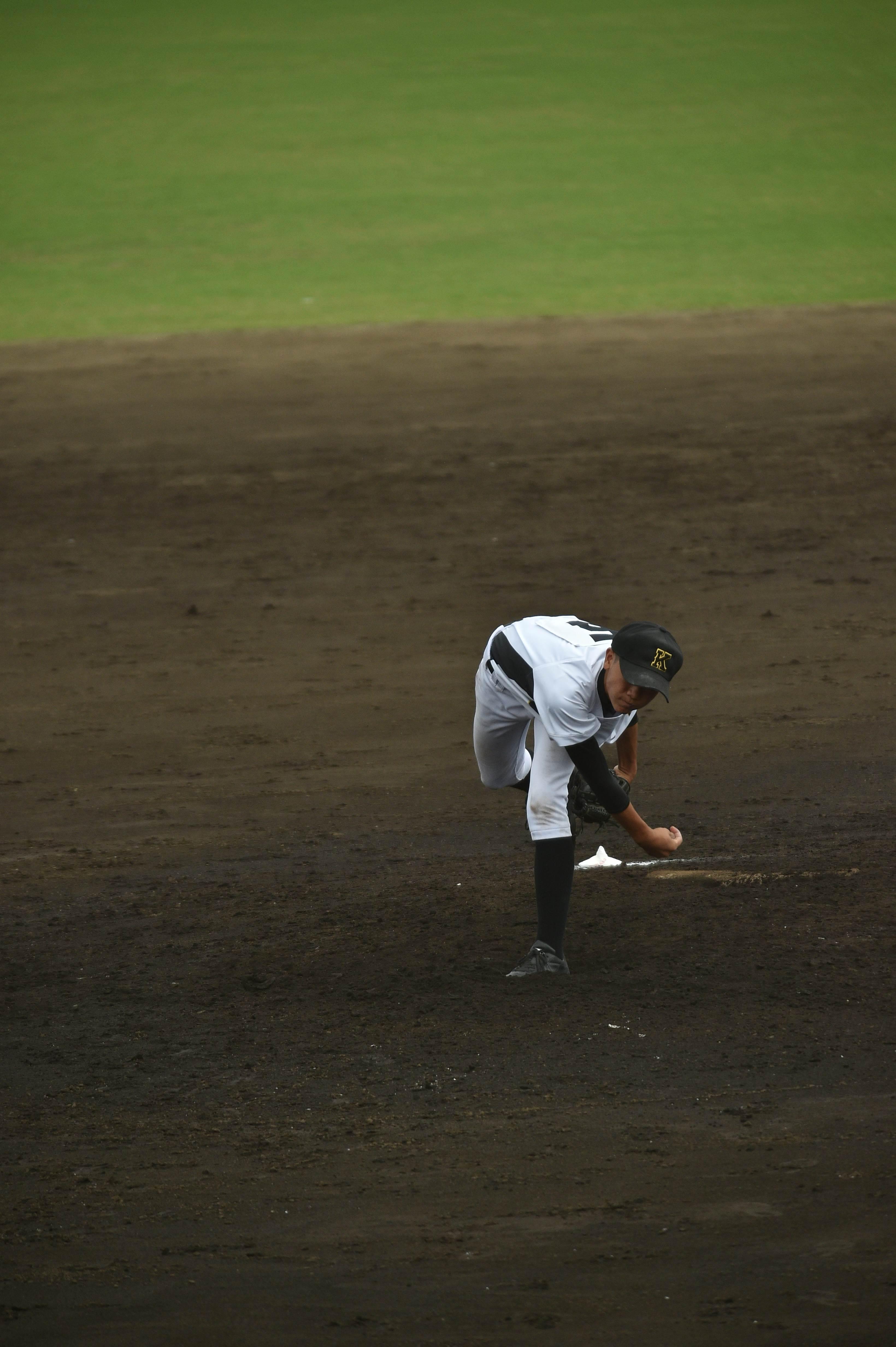 軟式野球 (381)