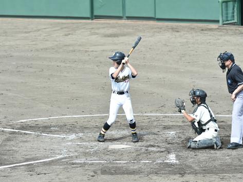 軟式野球(201)~(300)