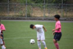 サッカー (888)