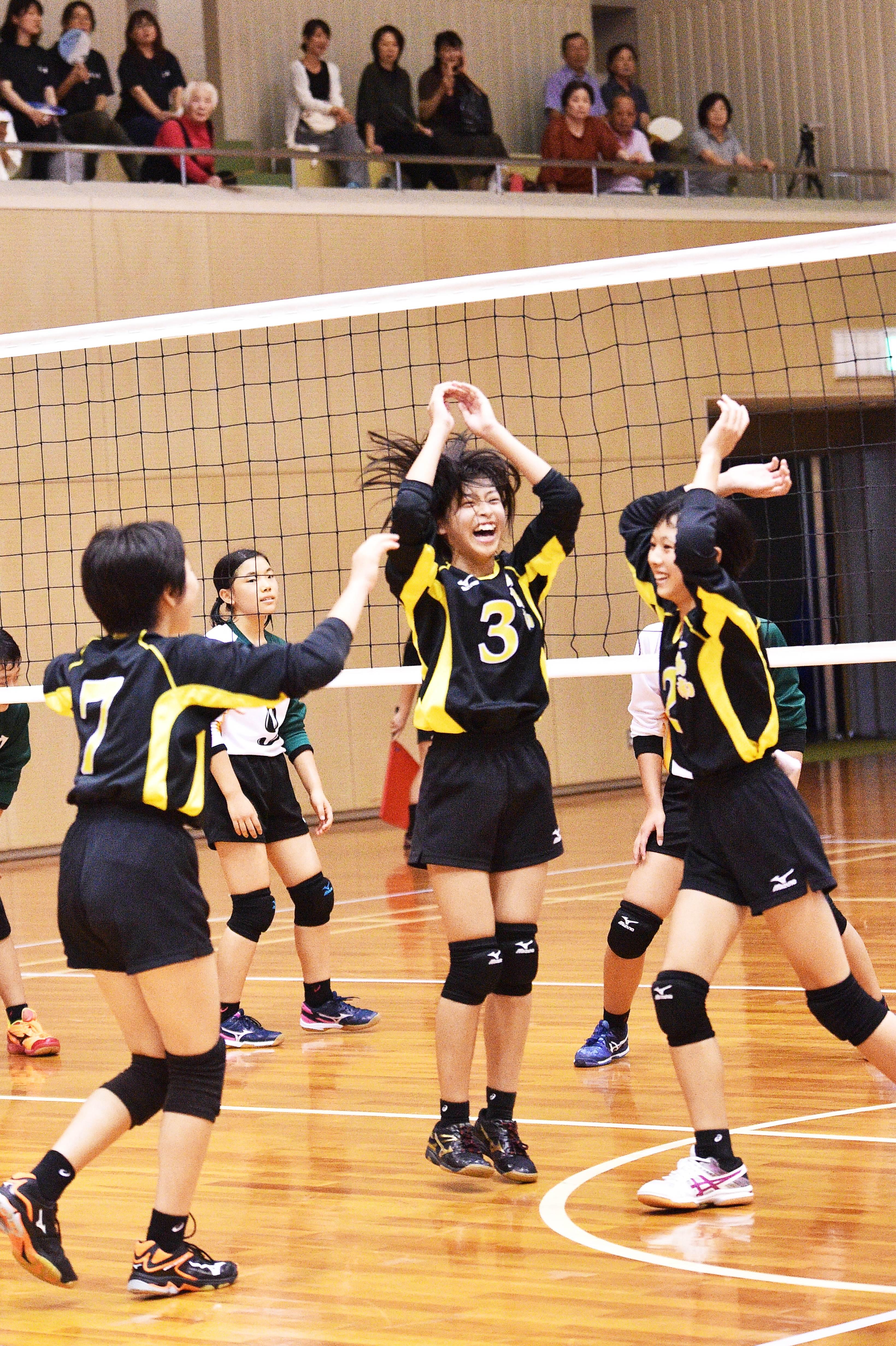 volleyball (40)