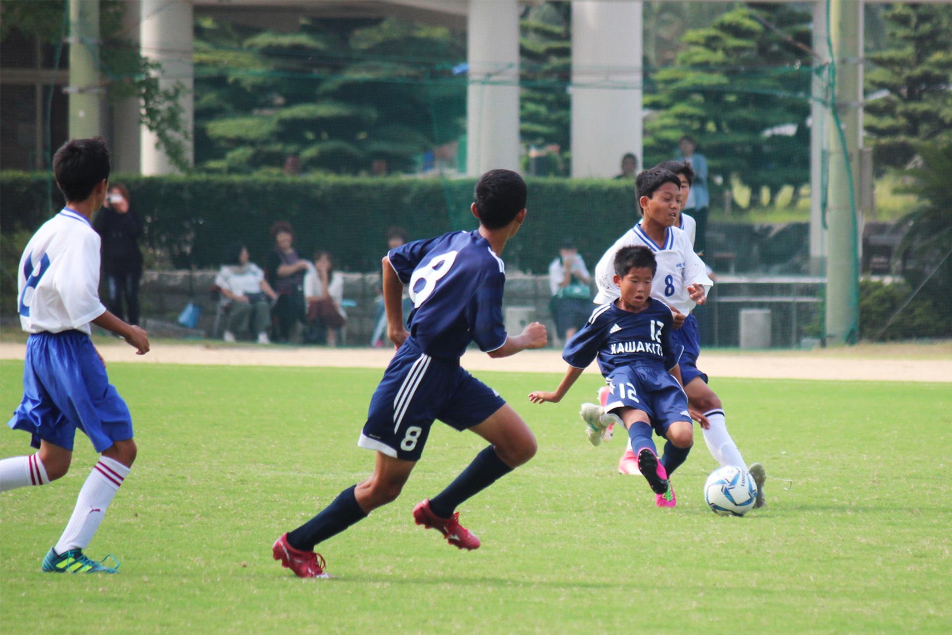 soccer (86)