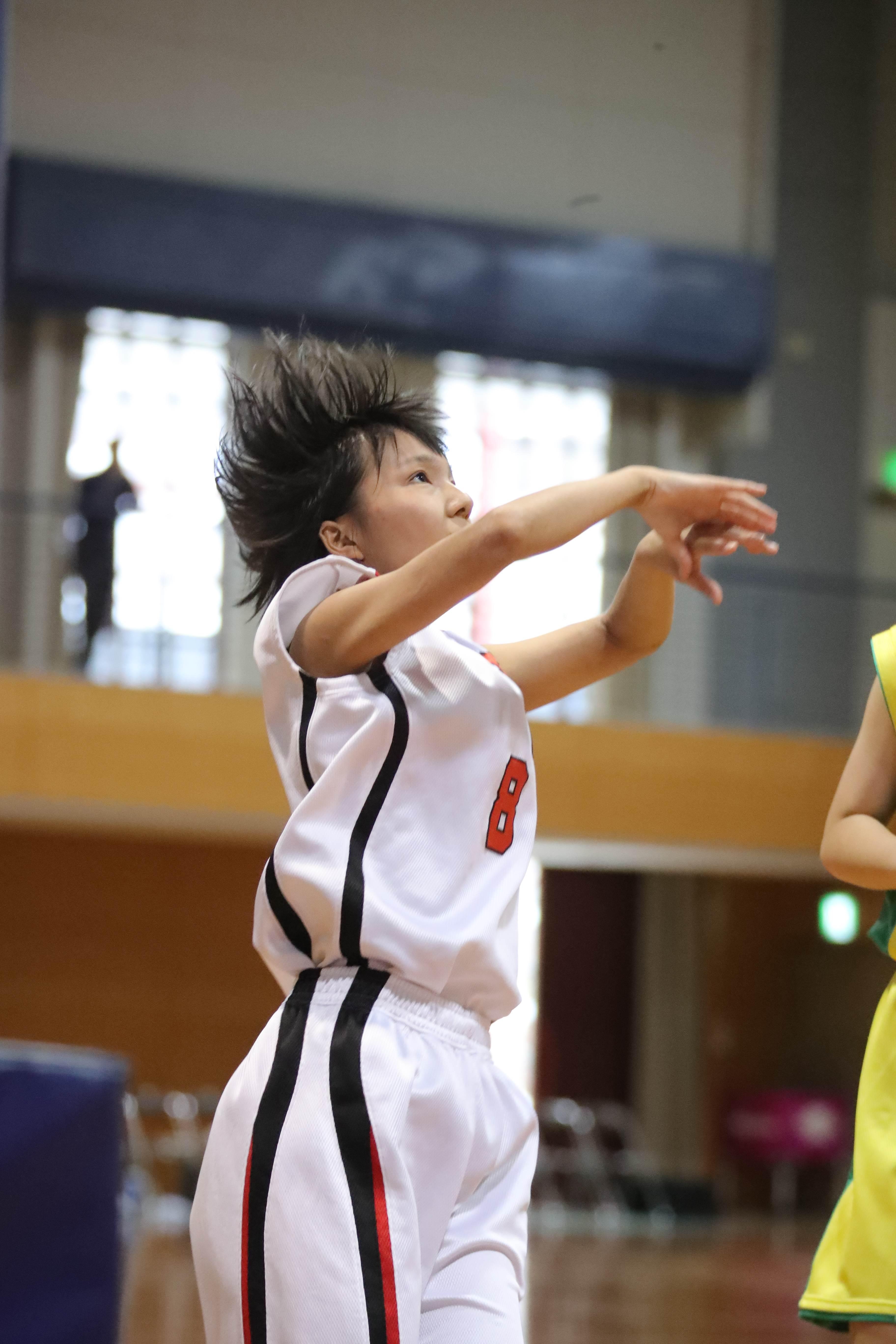 バスケットボール (30)