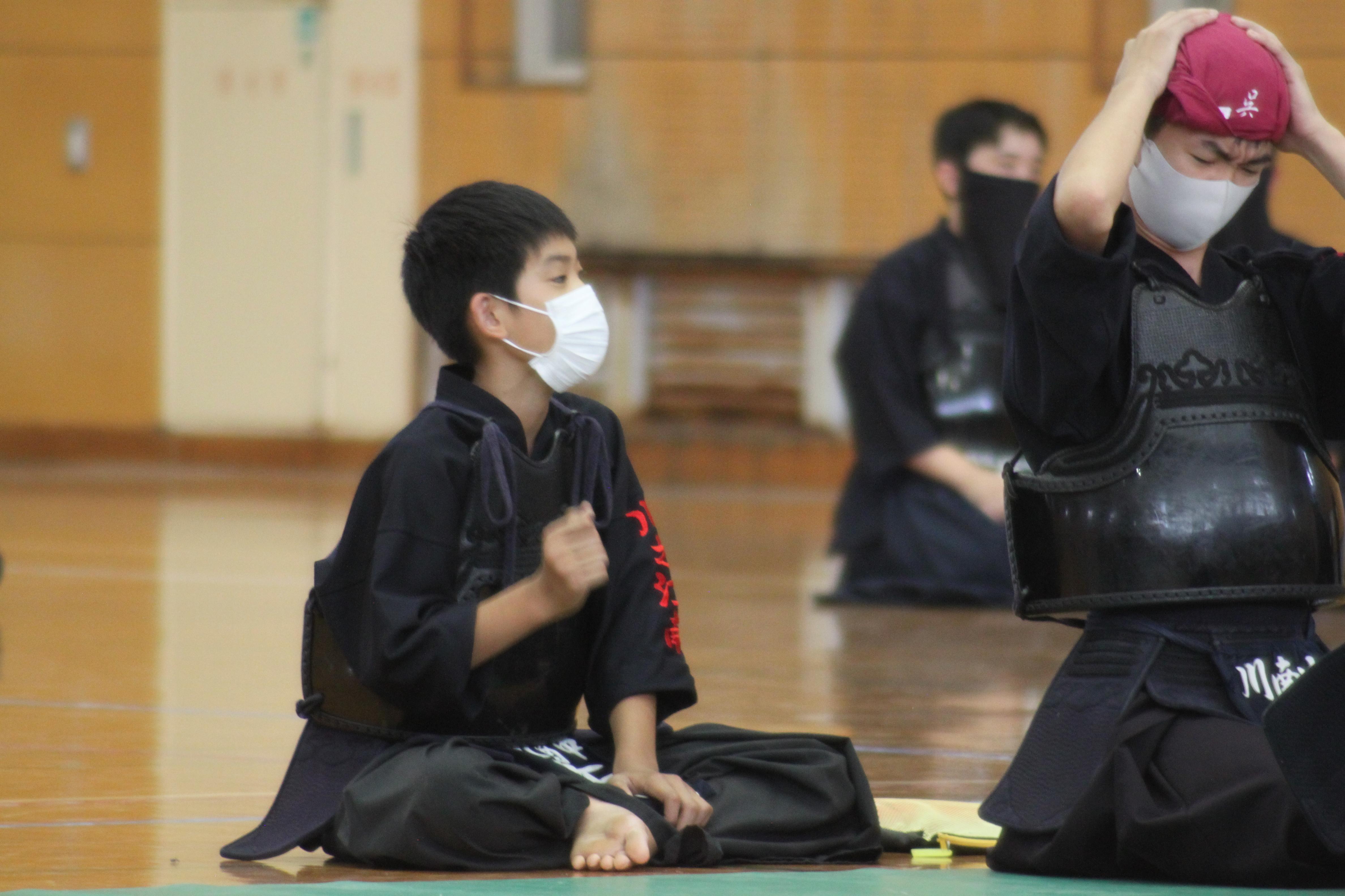 剣道 (99)