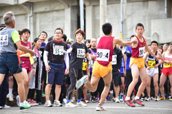 駅伝2015 (66)