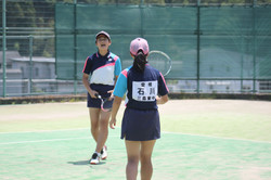 ソフトテニス (662)
