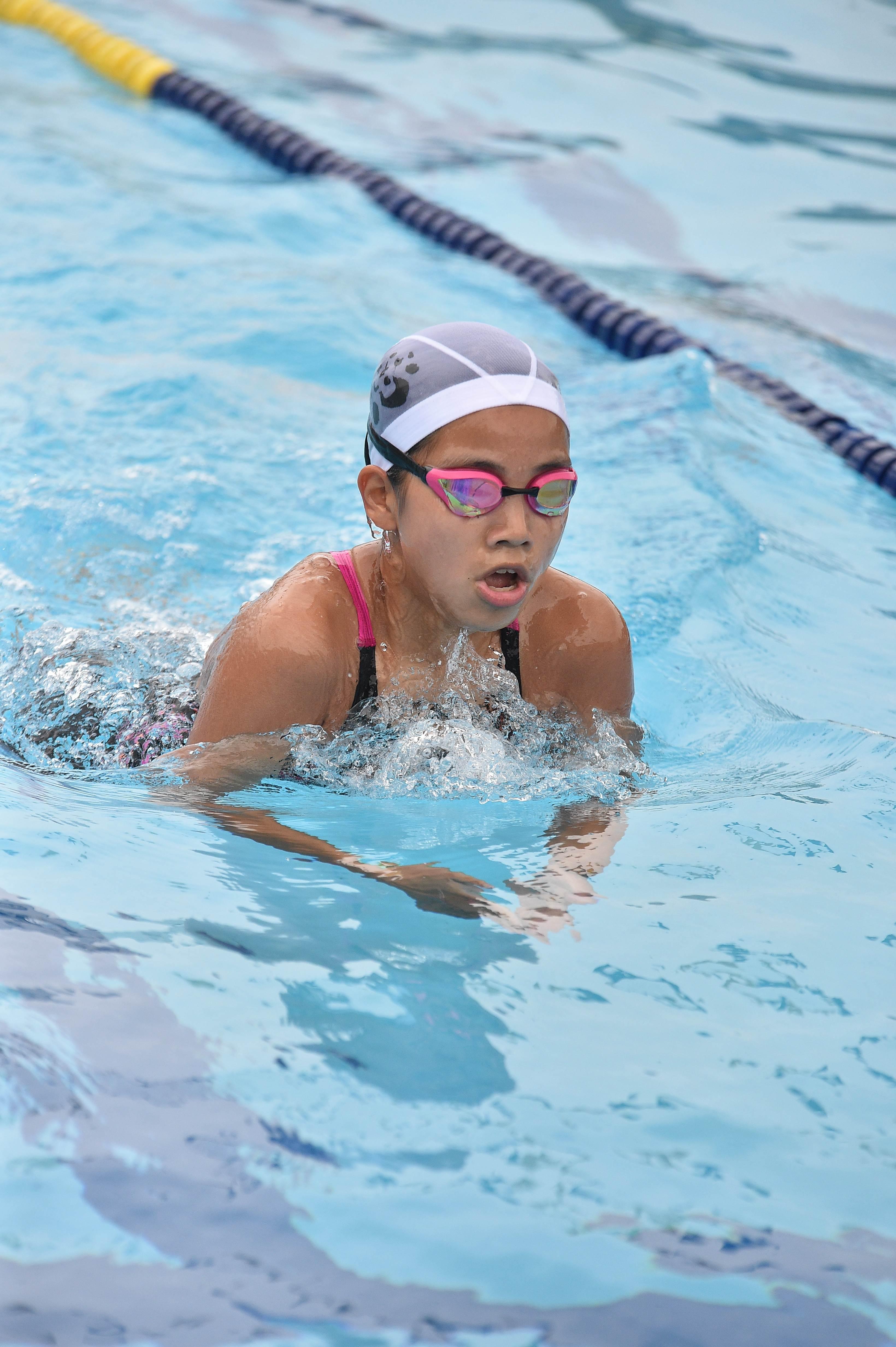 水泳 (127)