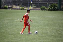 サッカー (787)