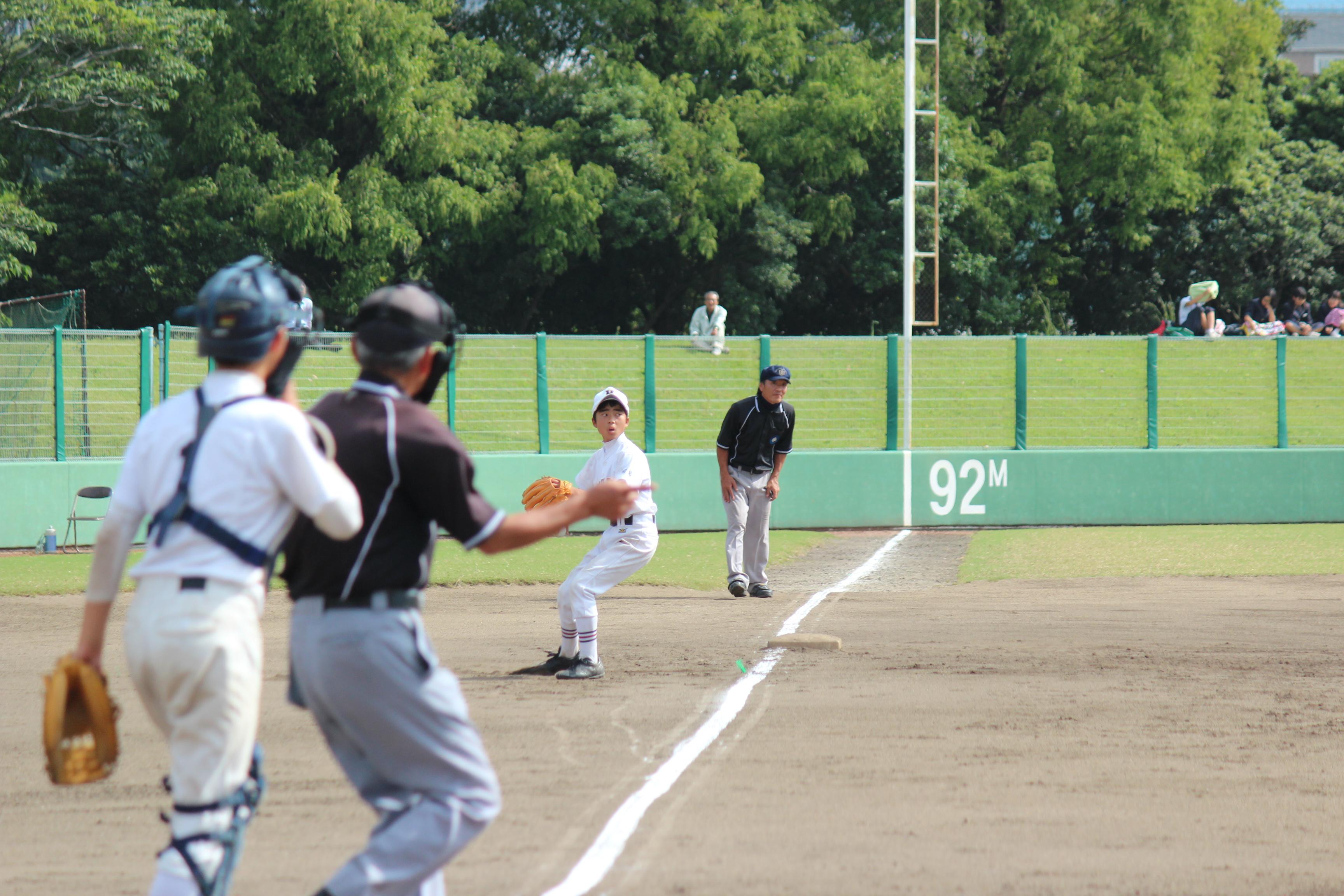 野球 (1000)