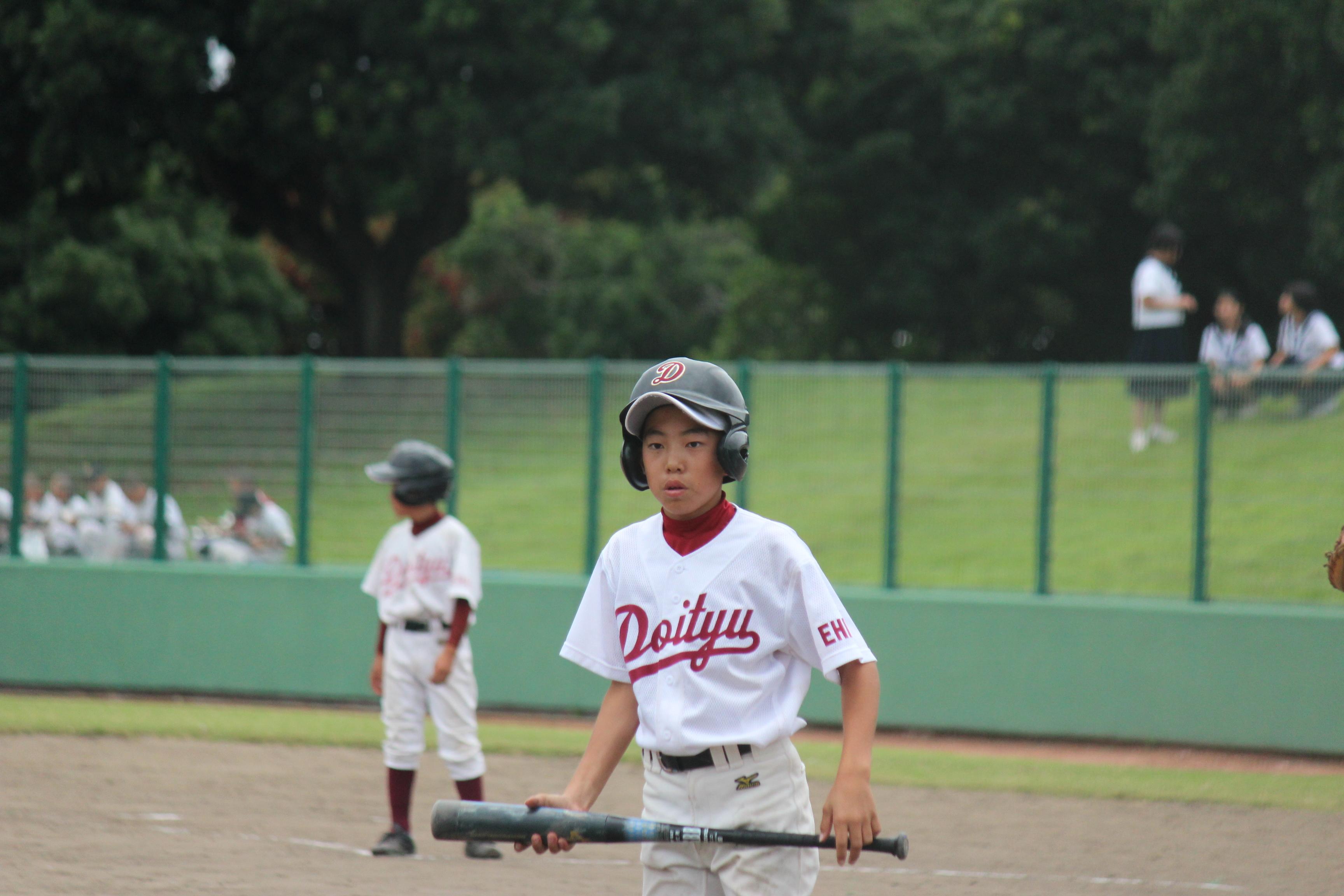 野球 (263)