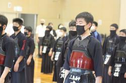 剣道 (60)