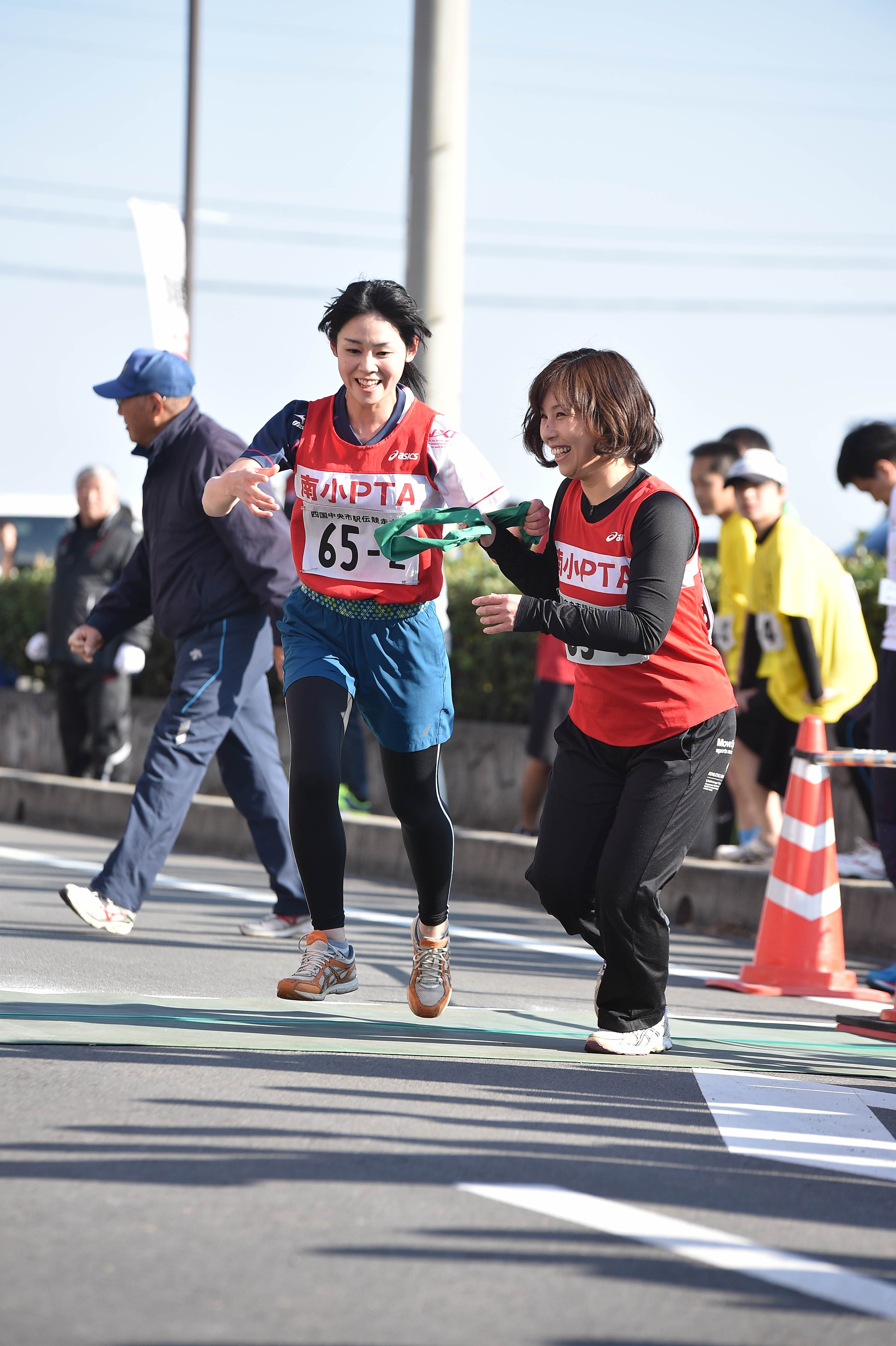 駅伝2017 (141)