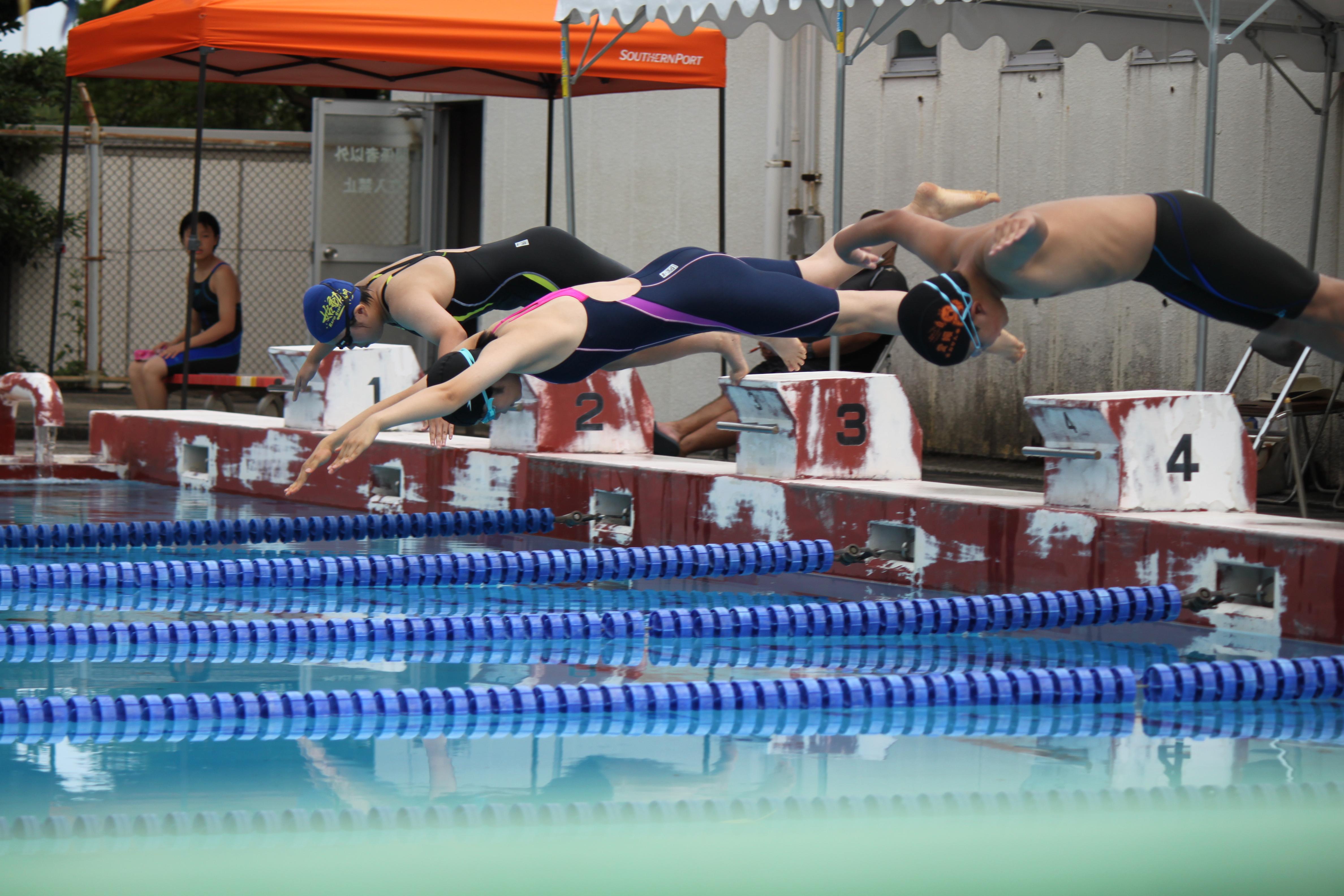 水泳競技 (42)
