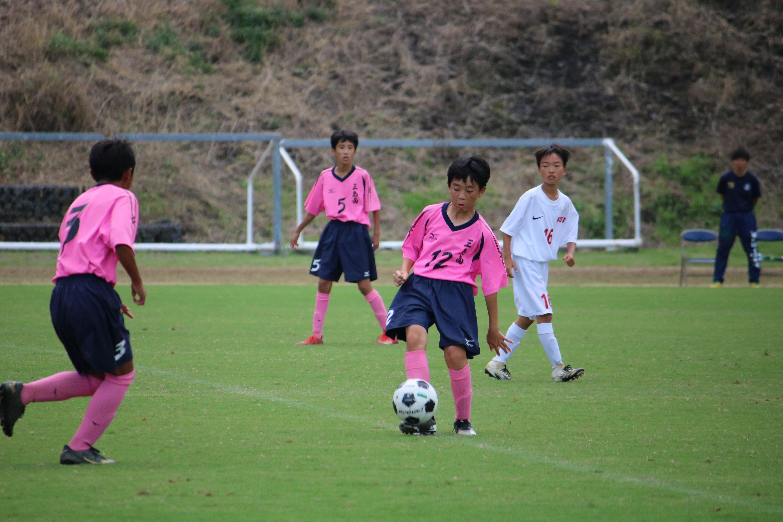 サッカー (529)