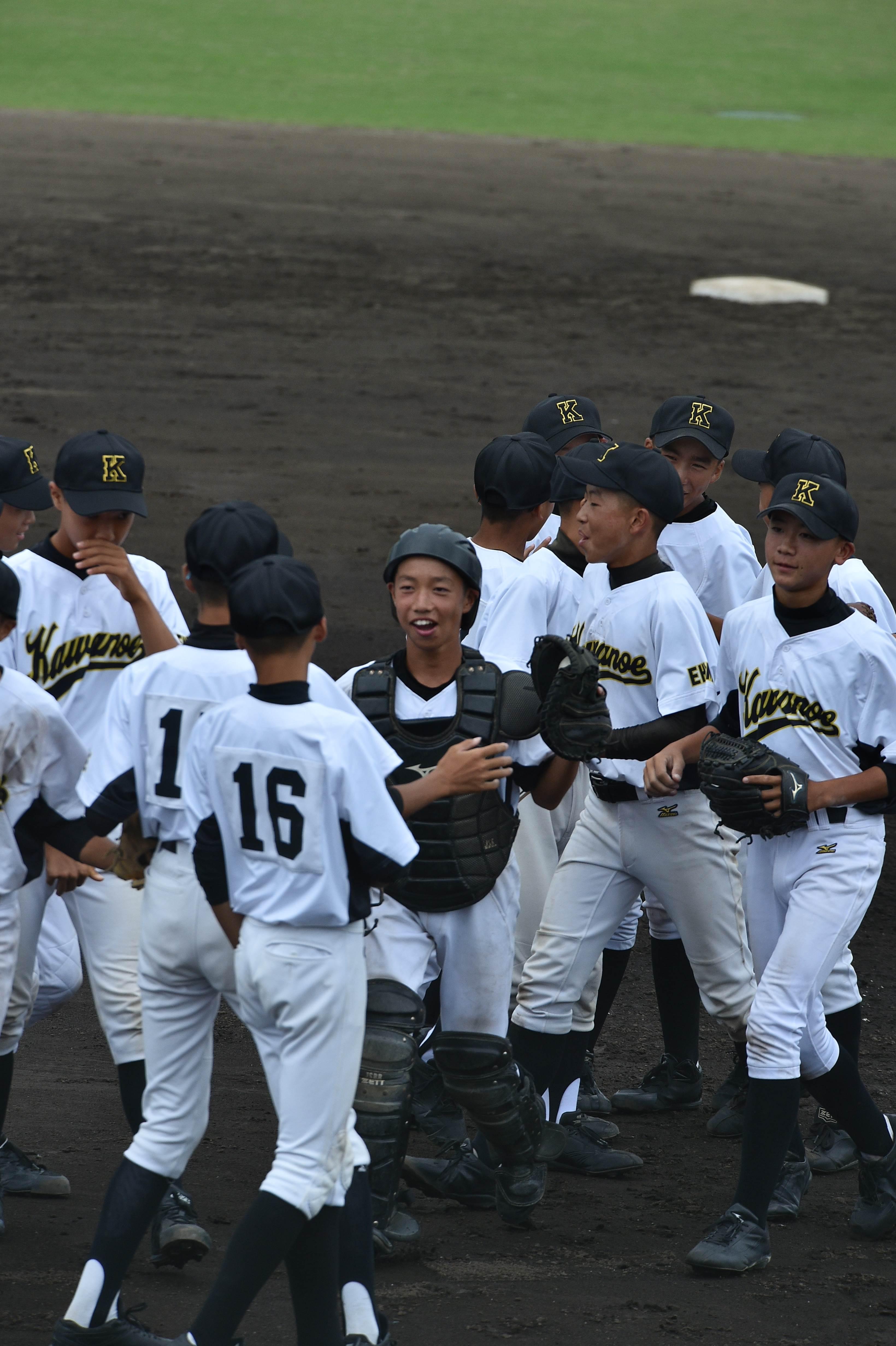 軟式野球 (447)