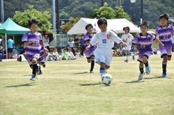 mini_soccer (502)