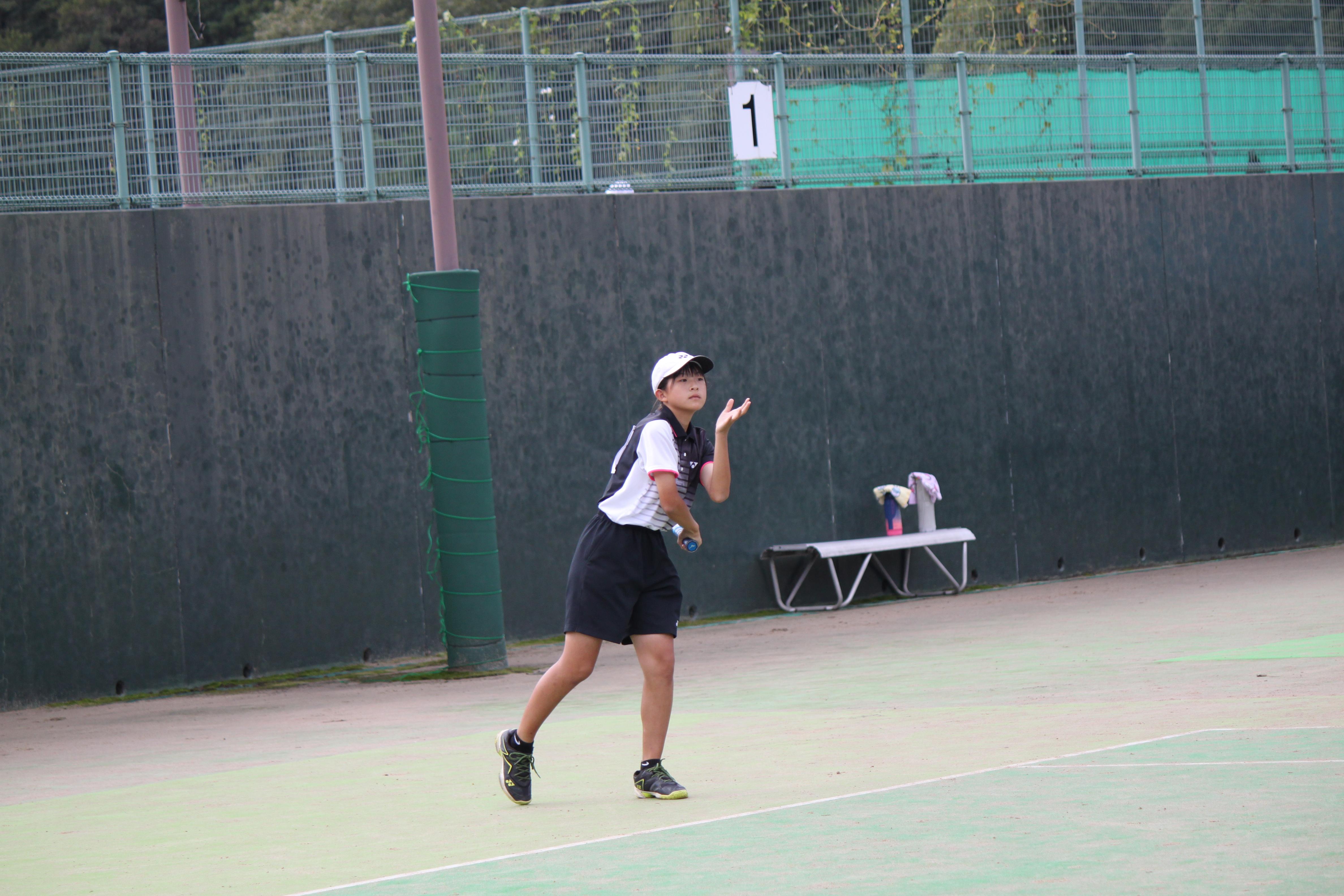 ソフトテニス (533)