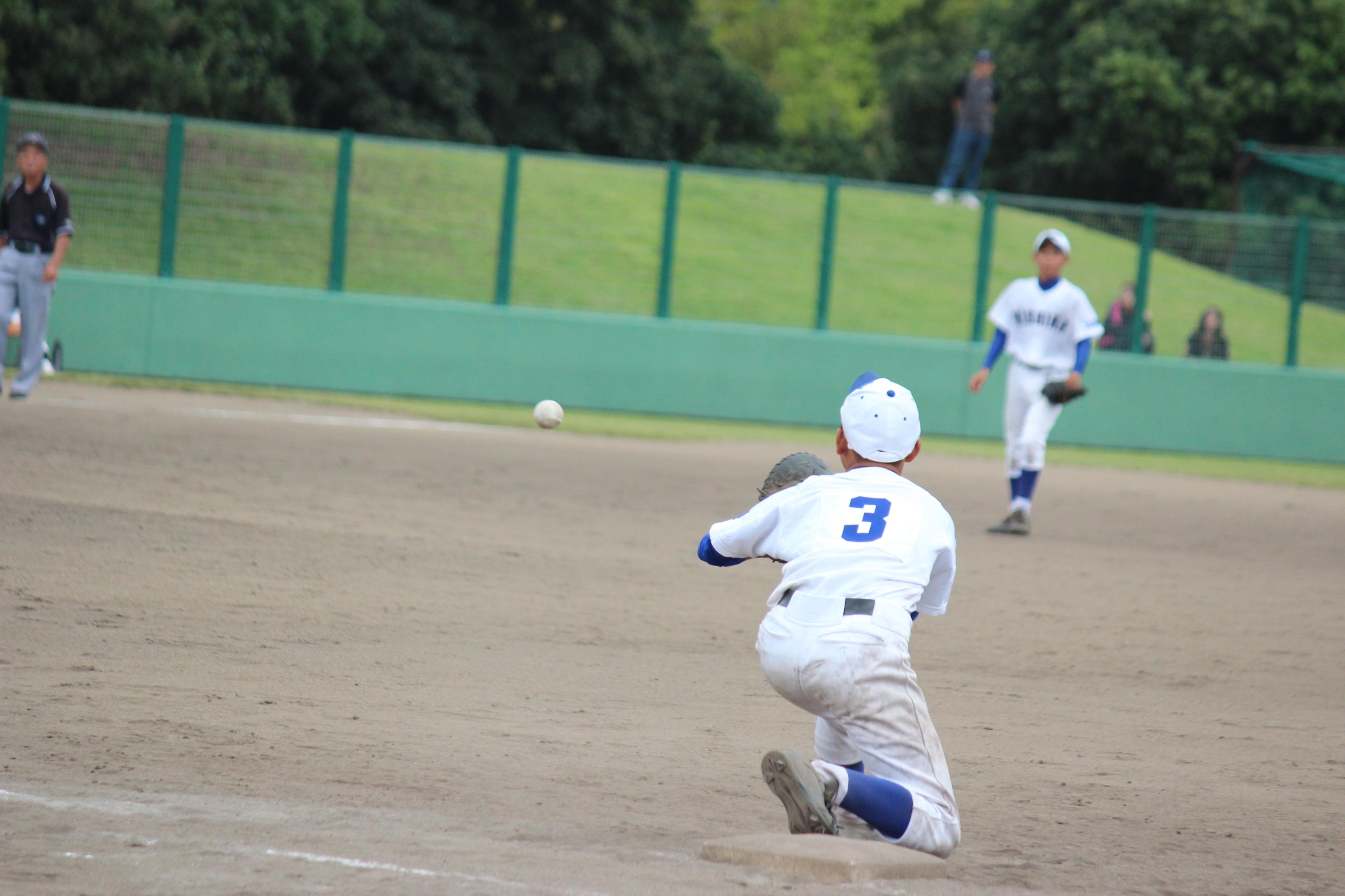 野球 (297)