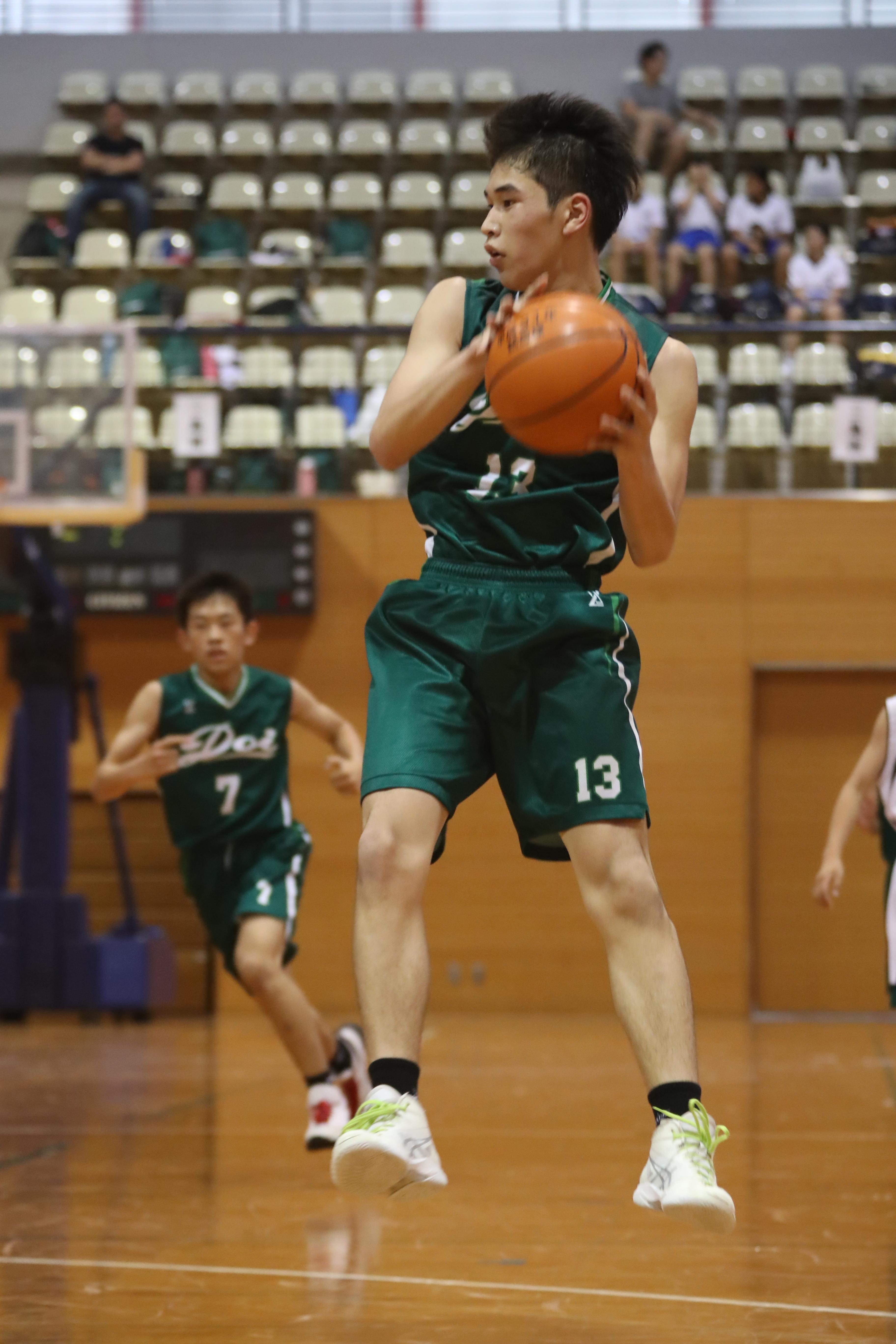 バスケット (208)