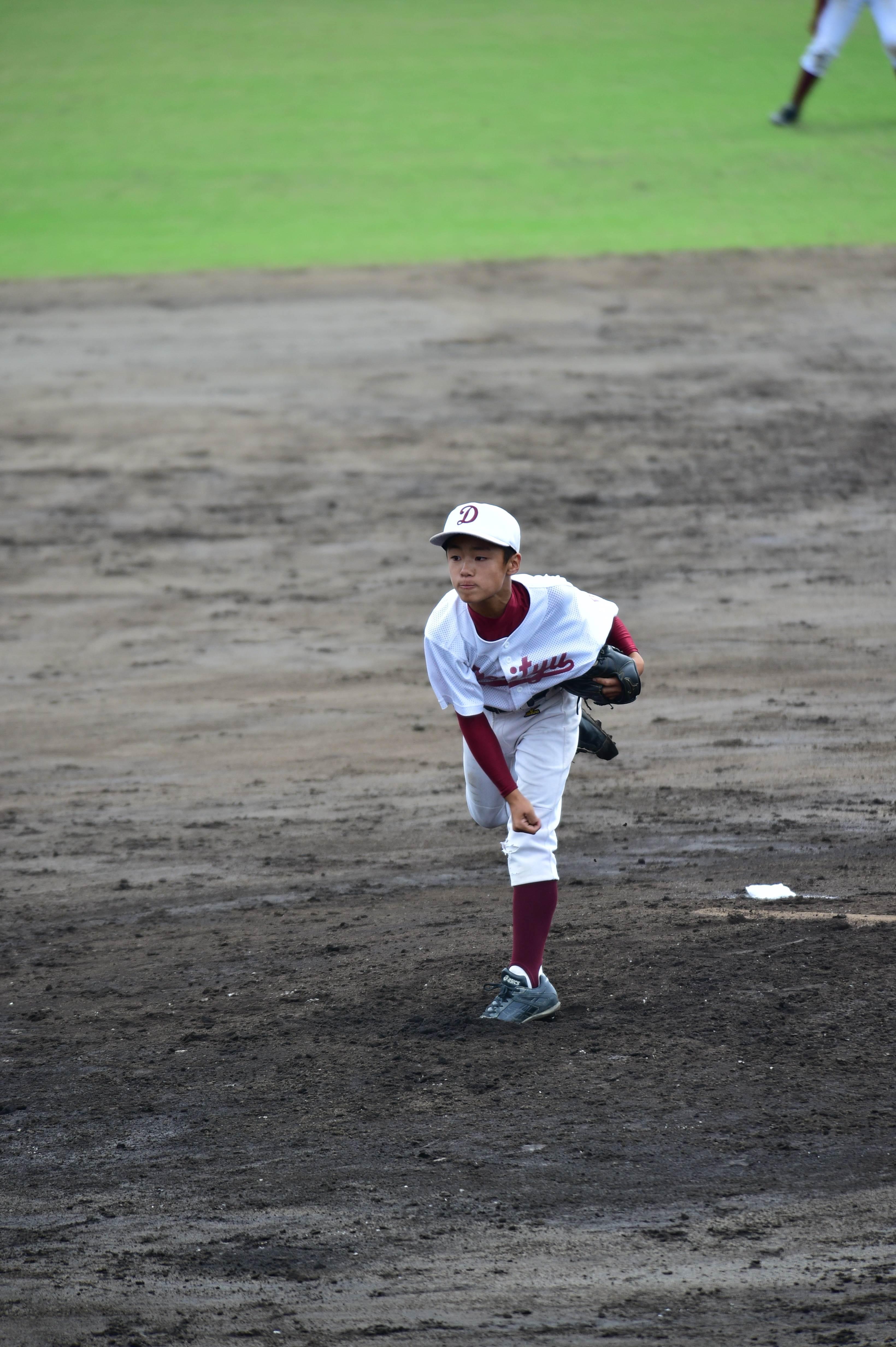 軟式野球 (125)