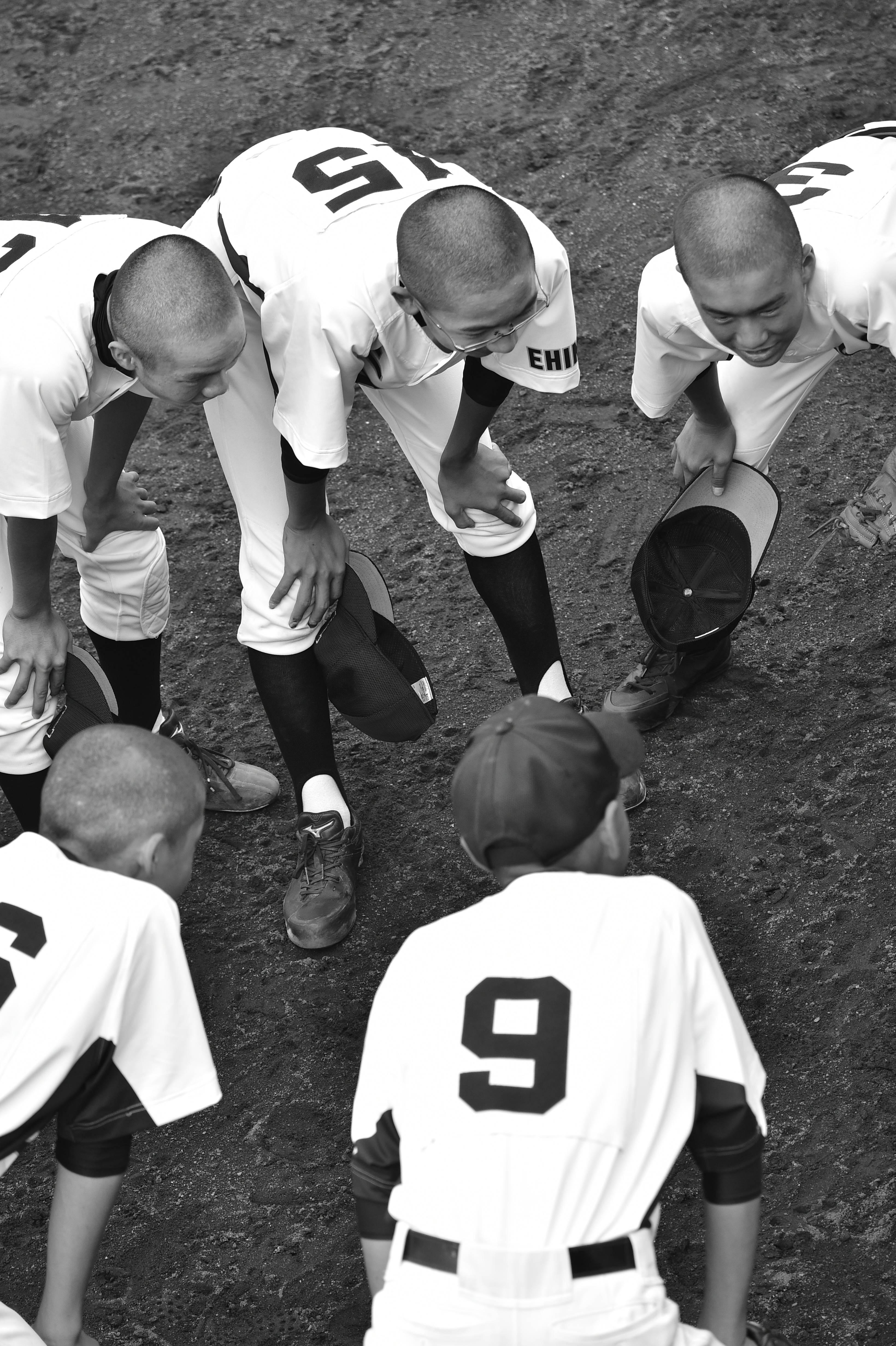 軟式野球 (253)