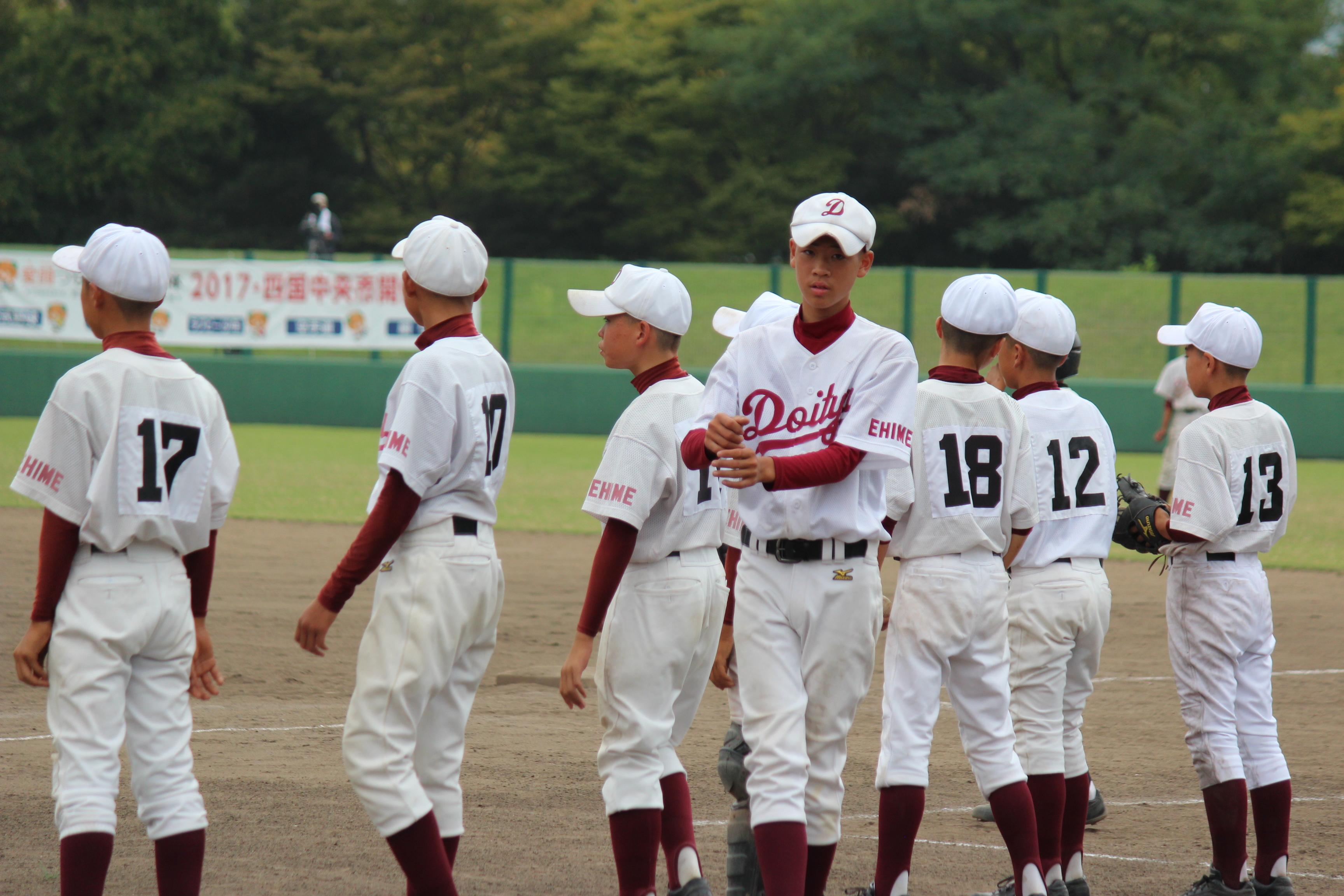 野球 (923)
