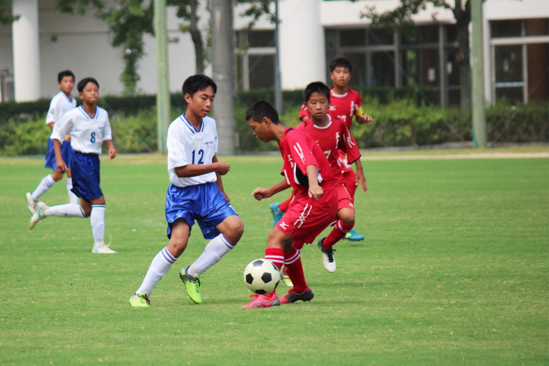 soccer (52)