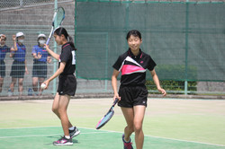 ソフトテニス (132)