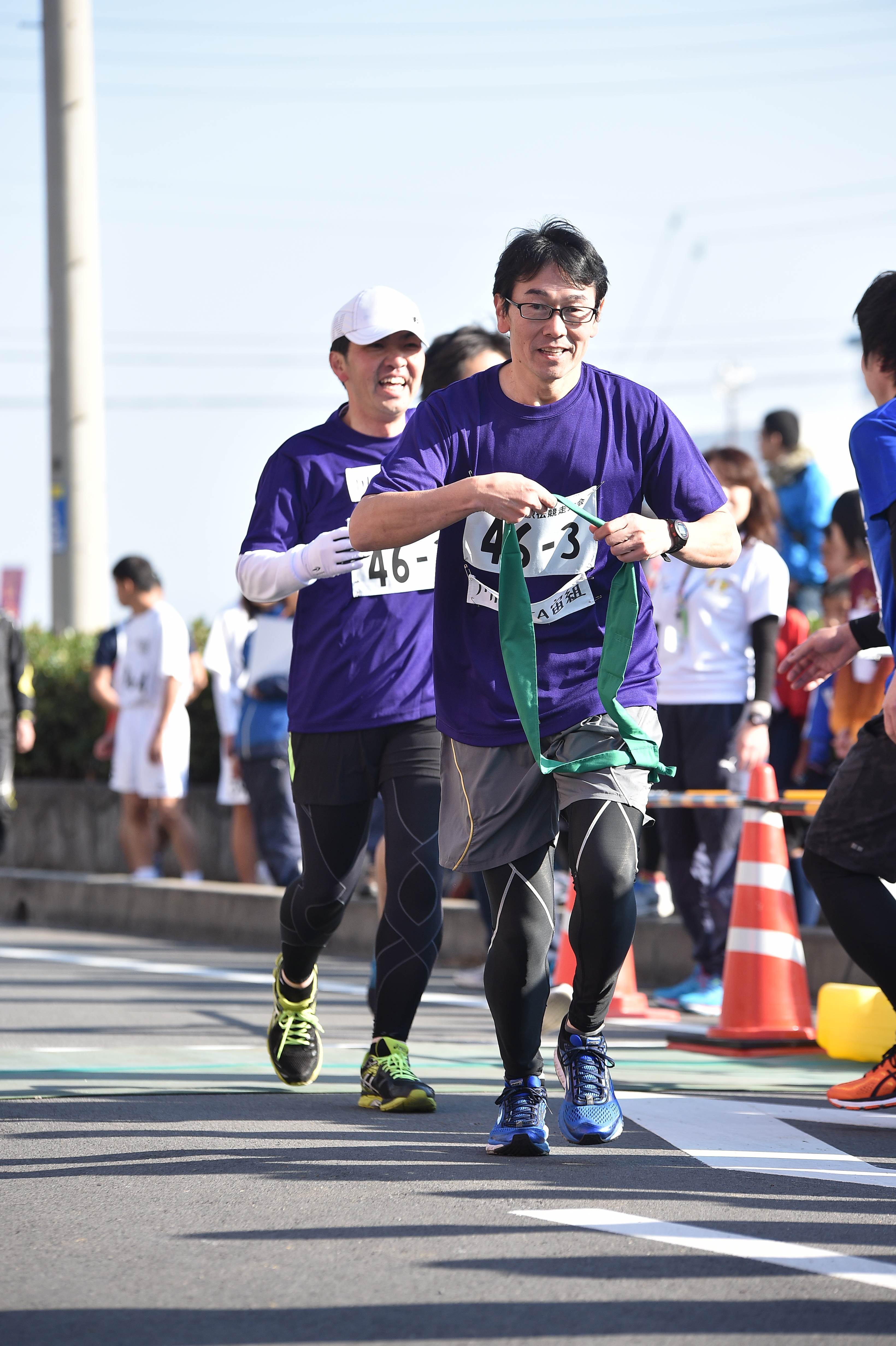 駅伝2017 (114)
