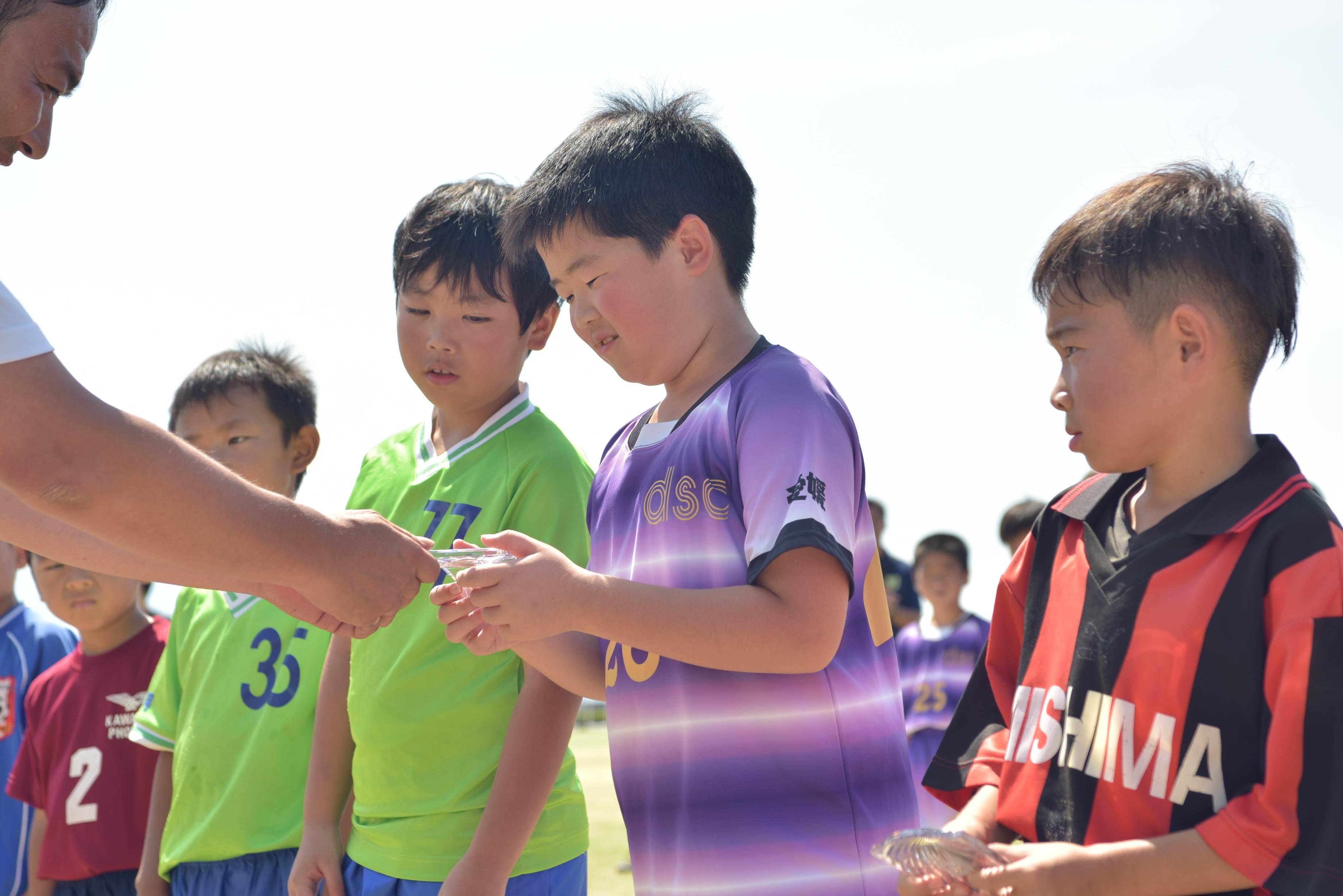 mini_soccer (24)