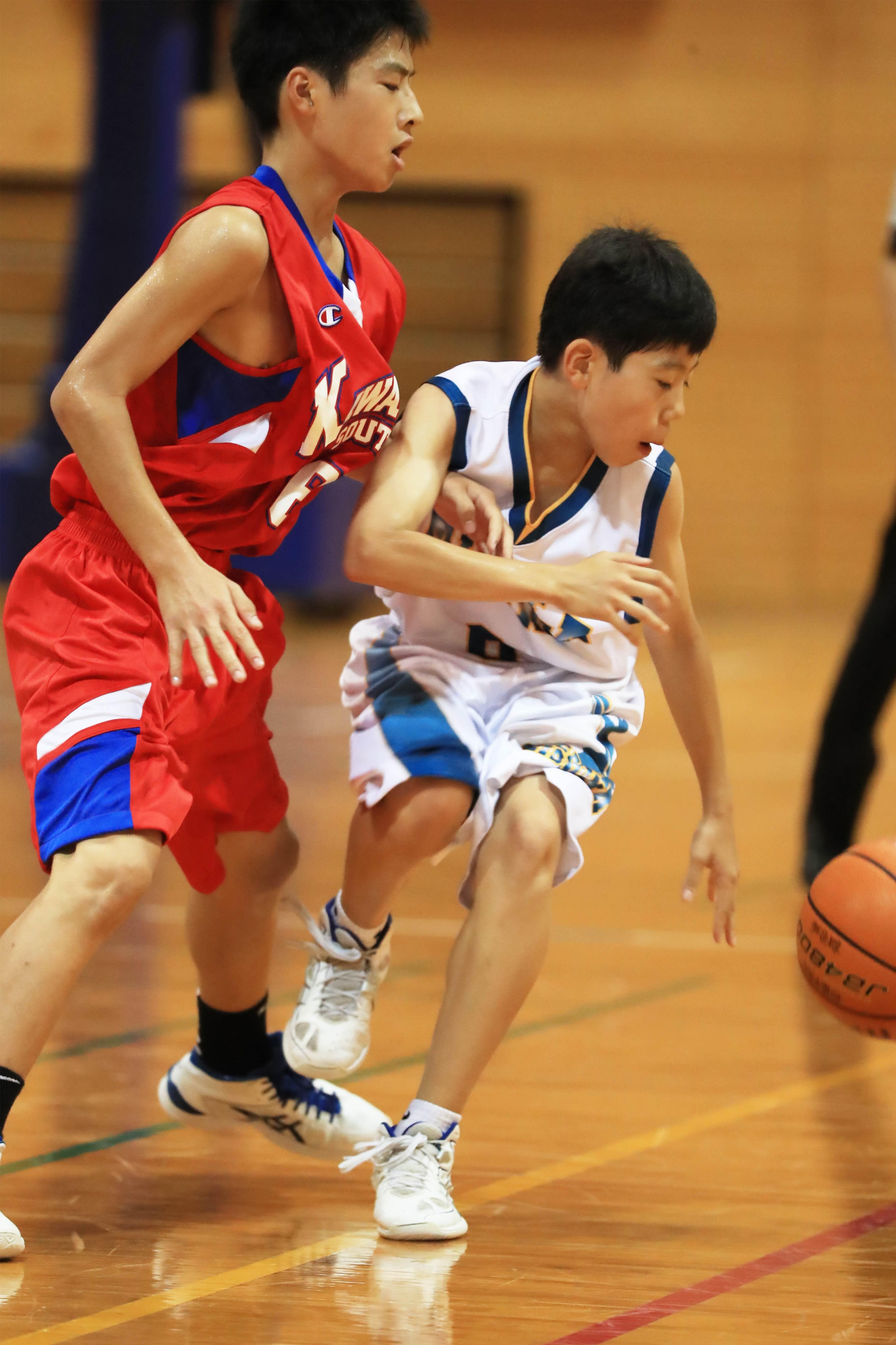 basketball (41)