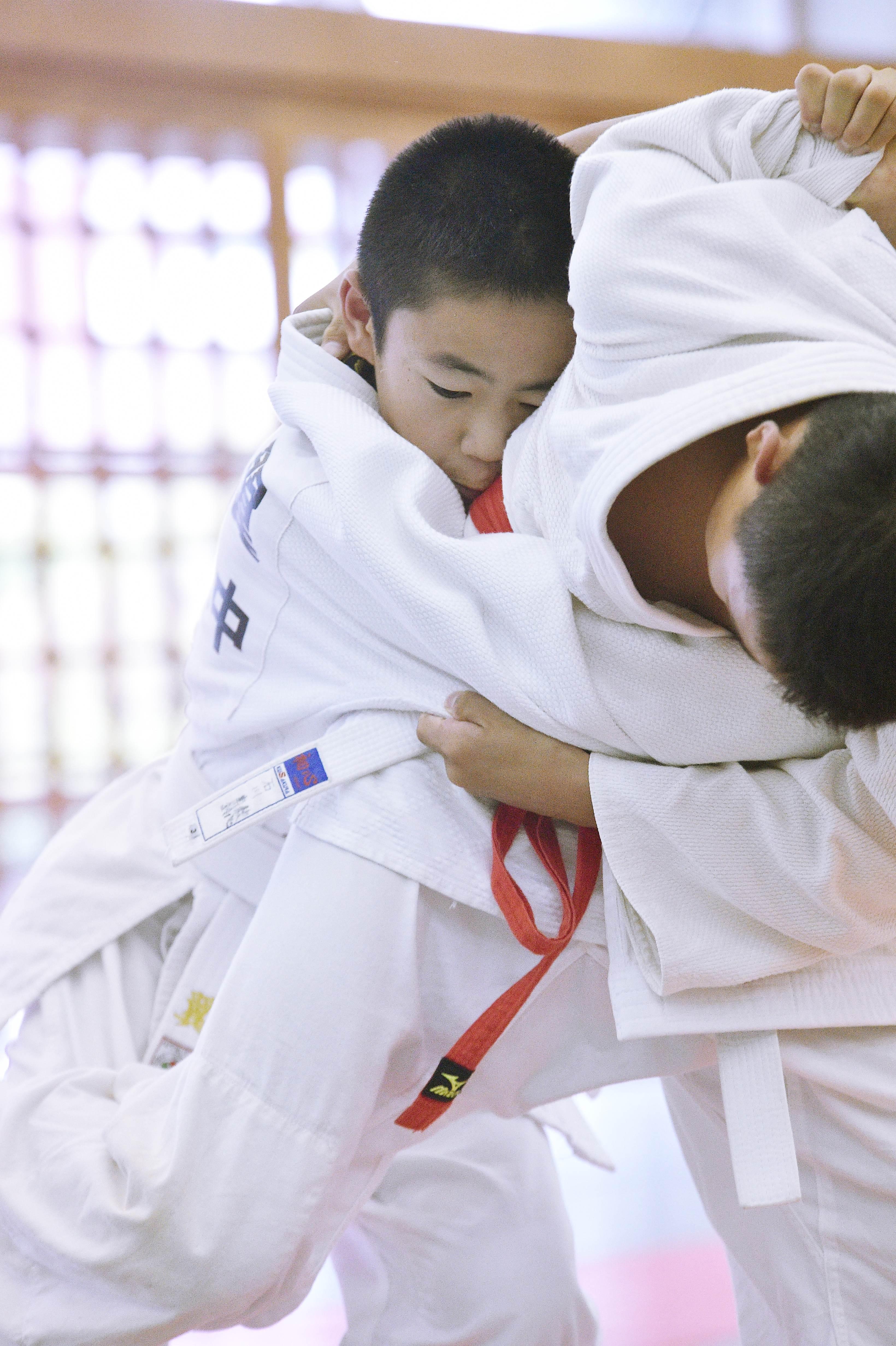 Judo (102)