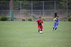 サッカー (1002)