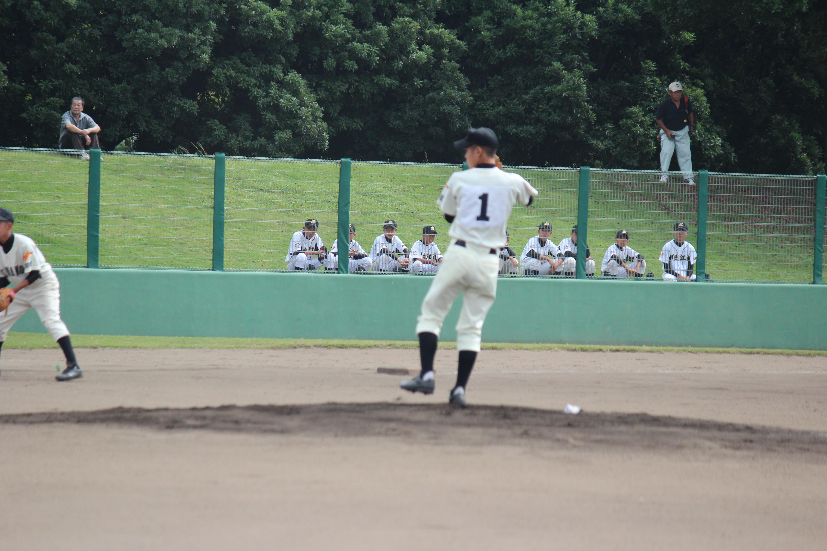 野球 (549)