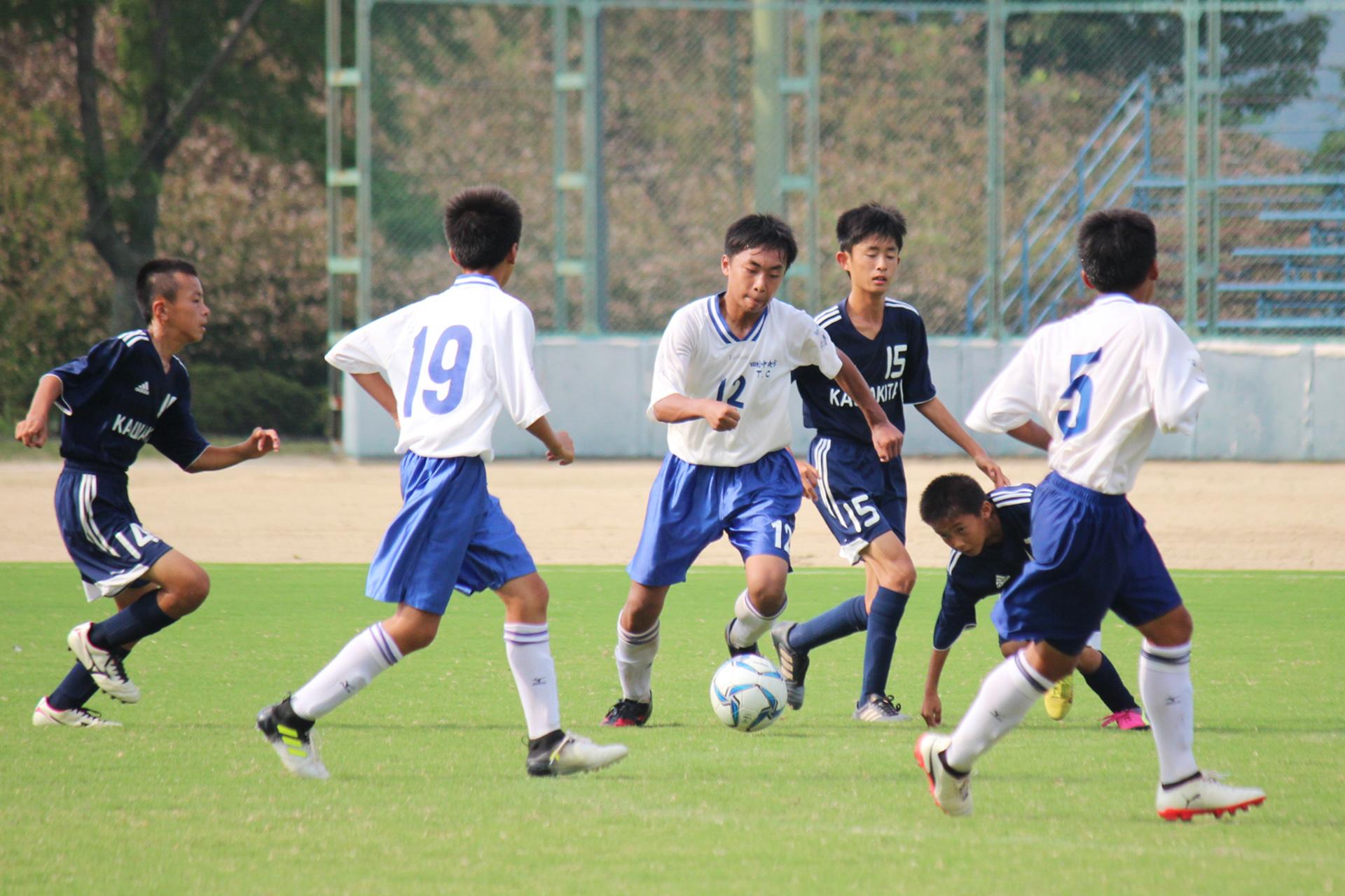 soccer (102)