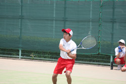 ソフトテニス (292)