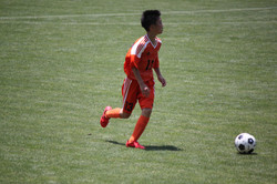 サッカー (785)