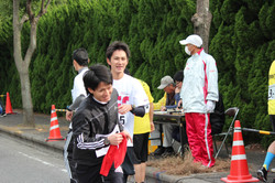 駅伝2015 (23)