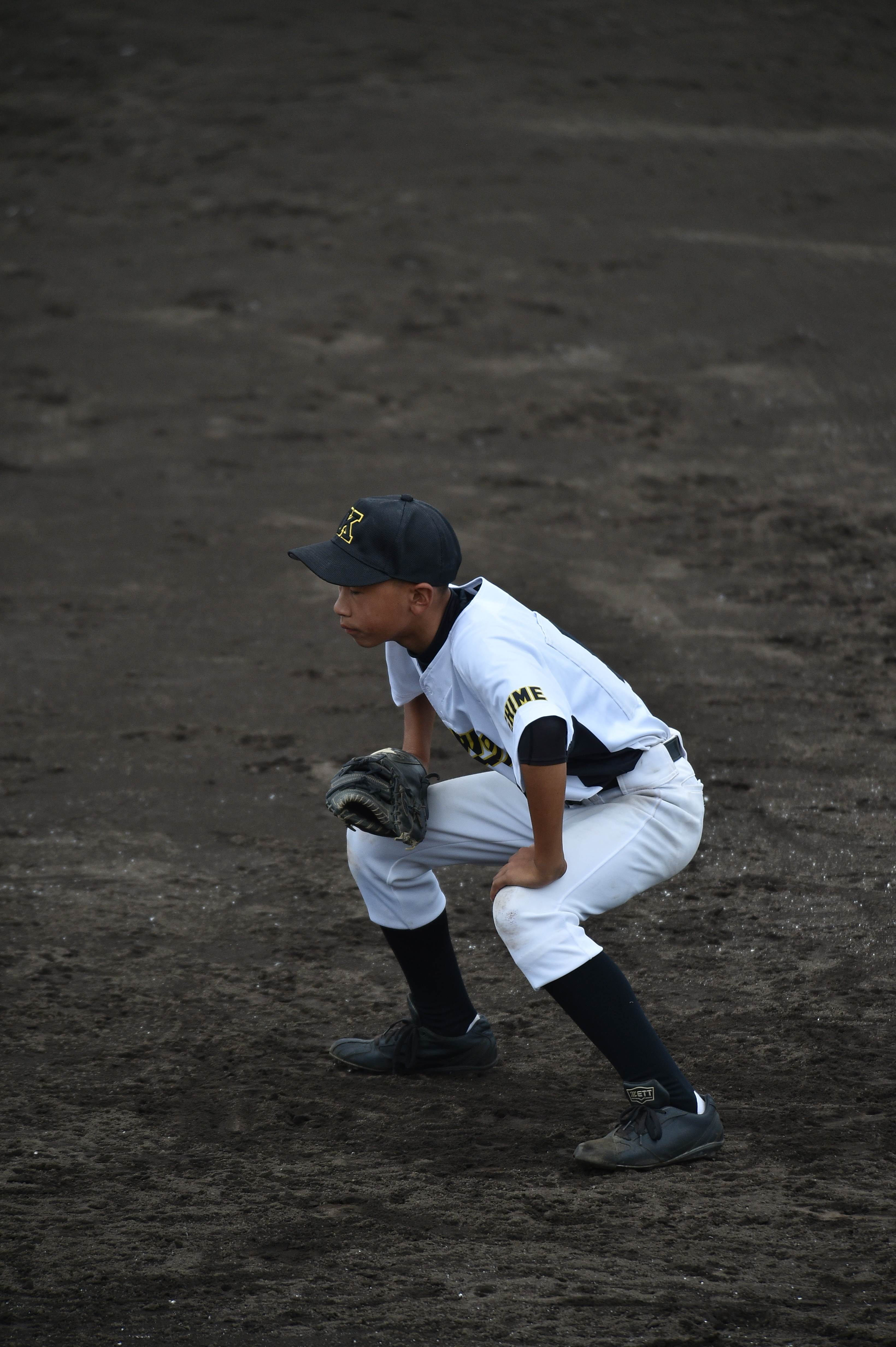 軟式野球 (361)