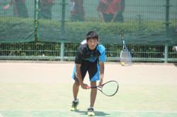 ソフトテニス (839)