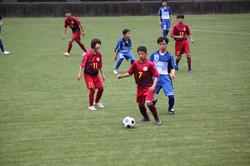 サッカー (970)
