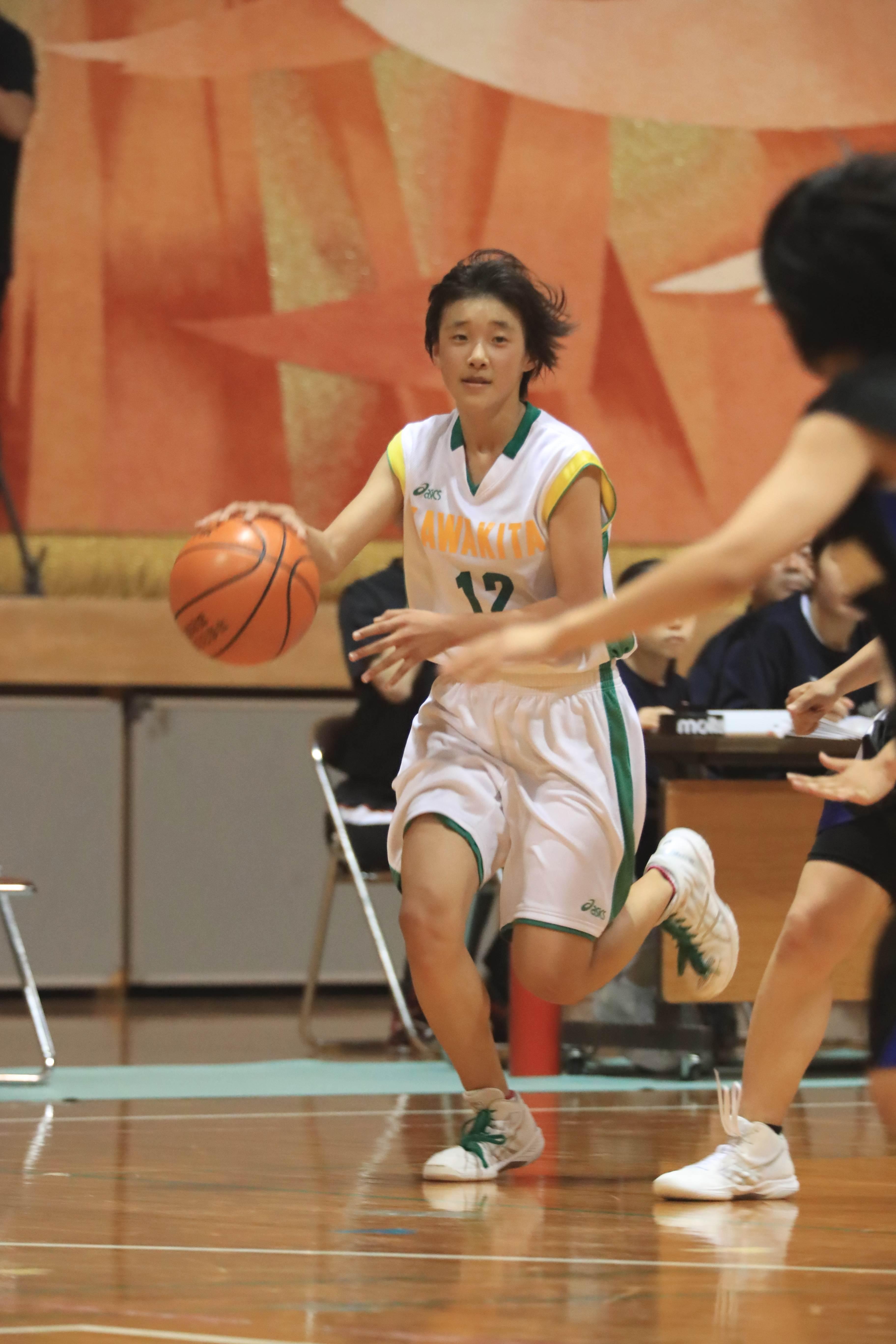 バスケットボール (139)