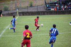 サッカー (967)