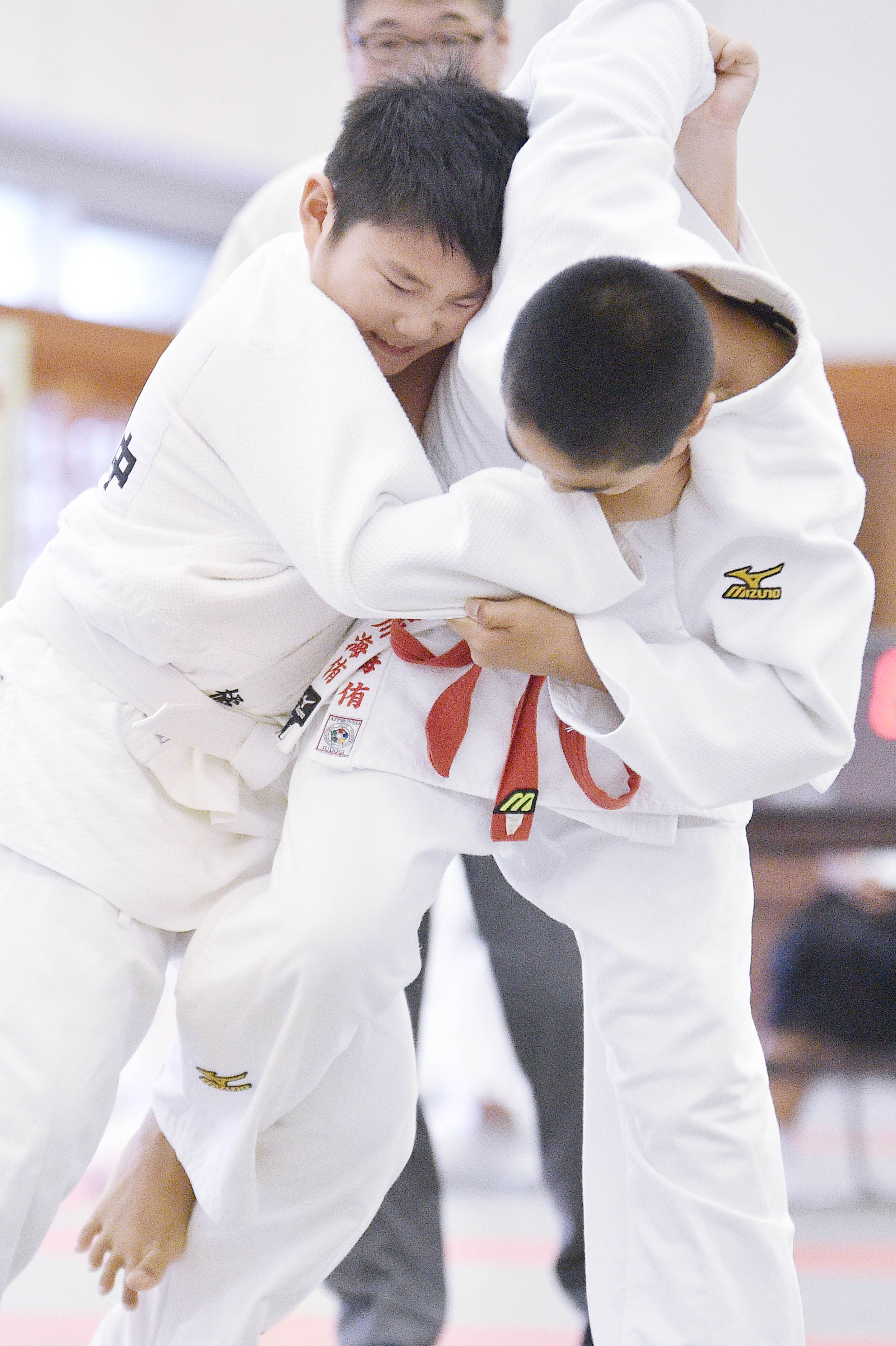 Judo (40)
